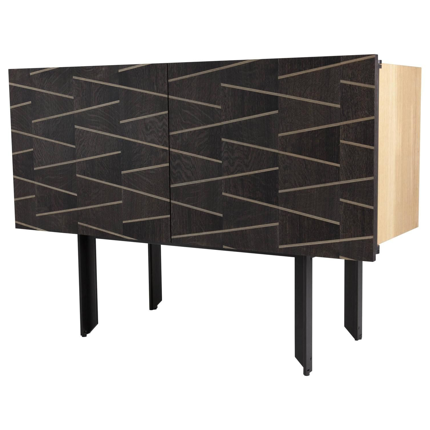 Cabinet, Cabinet Furniture (Gallery 8 of 20)