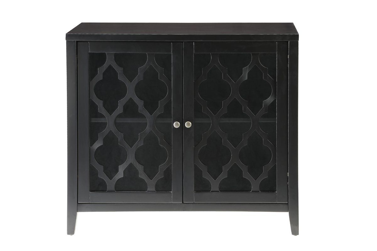 Cabinet (View 7 of 20)