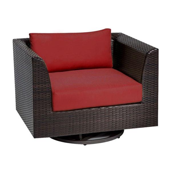 Camak Patio Sofas With Cushions Regarding Most Recent Camak Patio Chair With Cushions (View 12 of 20)