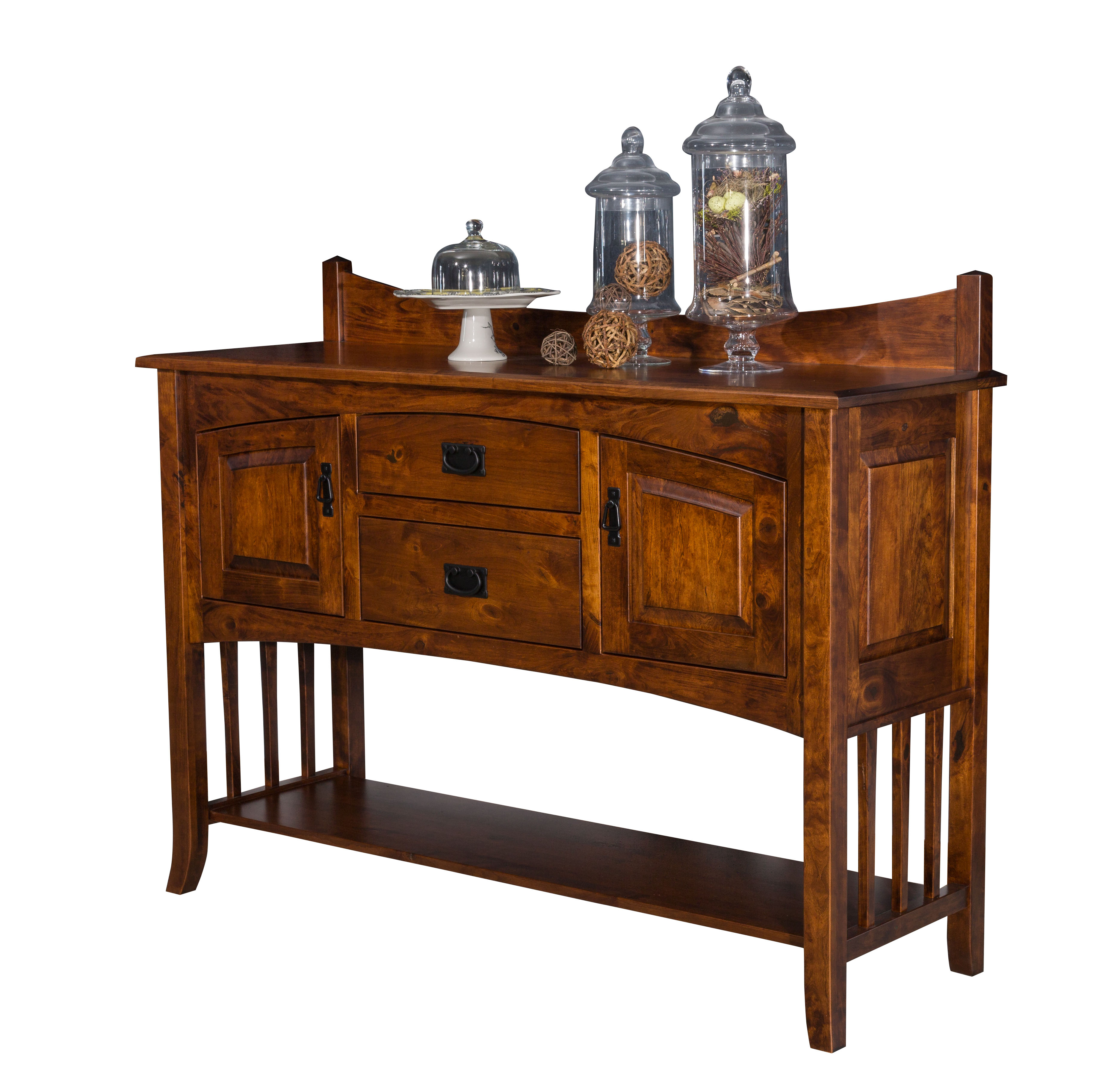Cambrai Sideboards Pertaining To Recent Products (View 5 of 20)