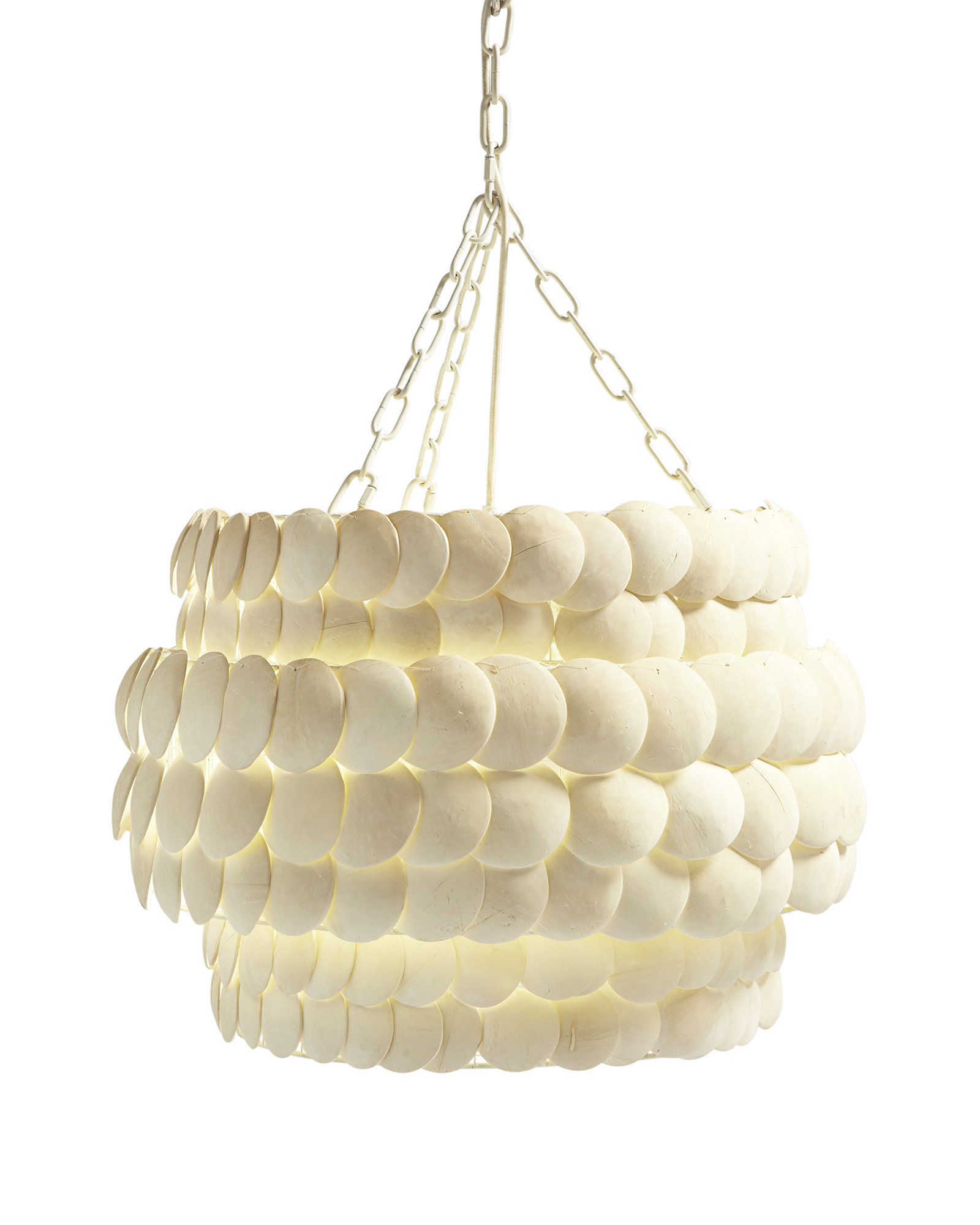Carmen 8 Light Lantern Tiered Pendants Within Most Up To Date Blog (View 7 of 20)