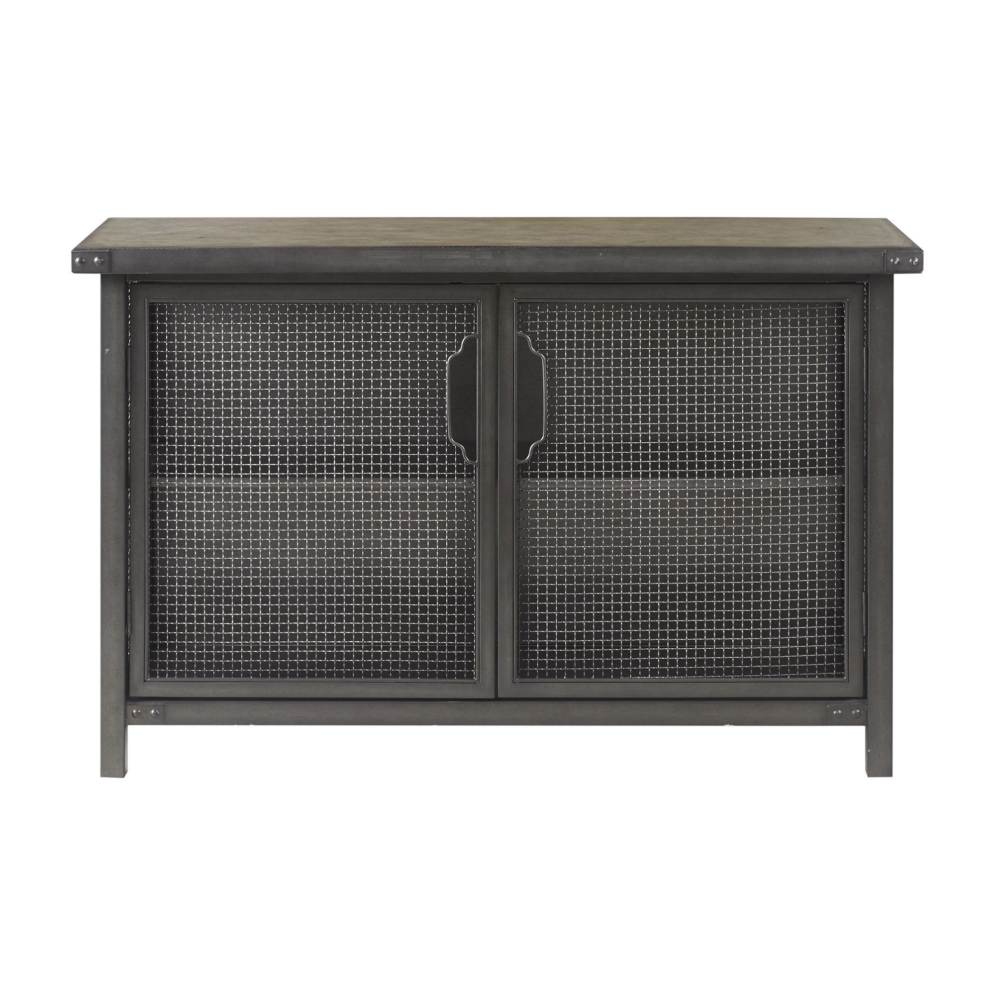 Casolino Sideboards For 2019 Casolino Sideboard (View 3 of 20)