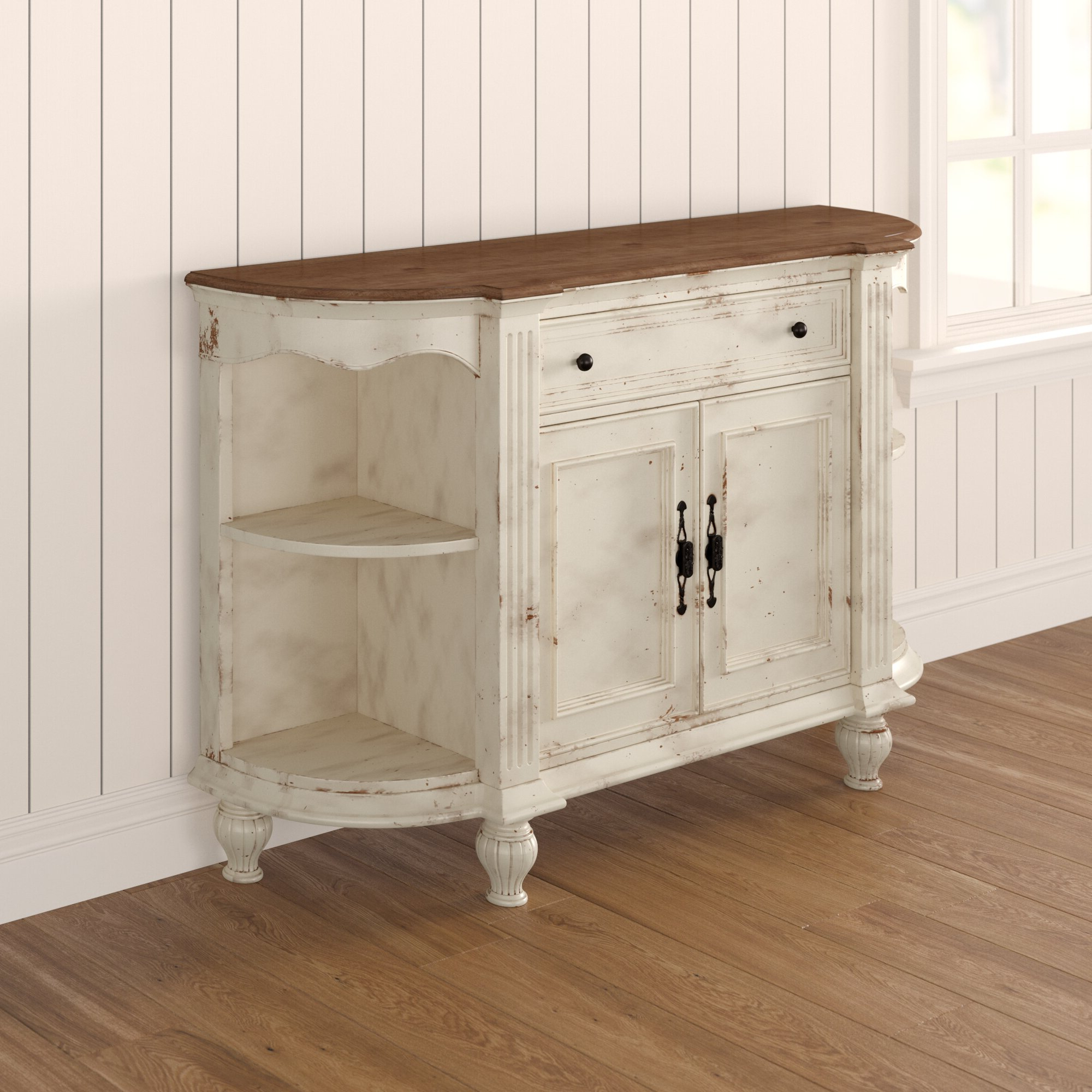Featured Photo of Cazenovia Charnley Sideboards