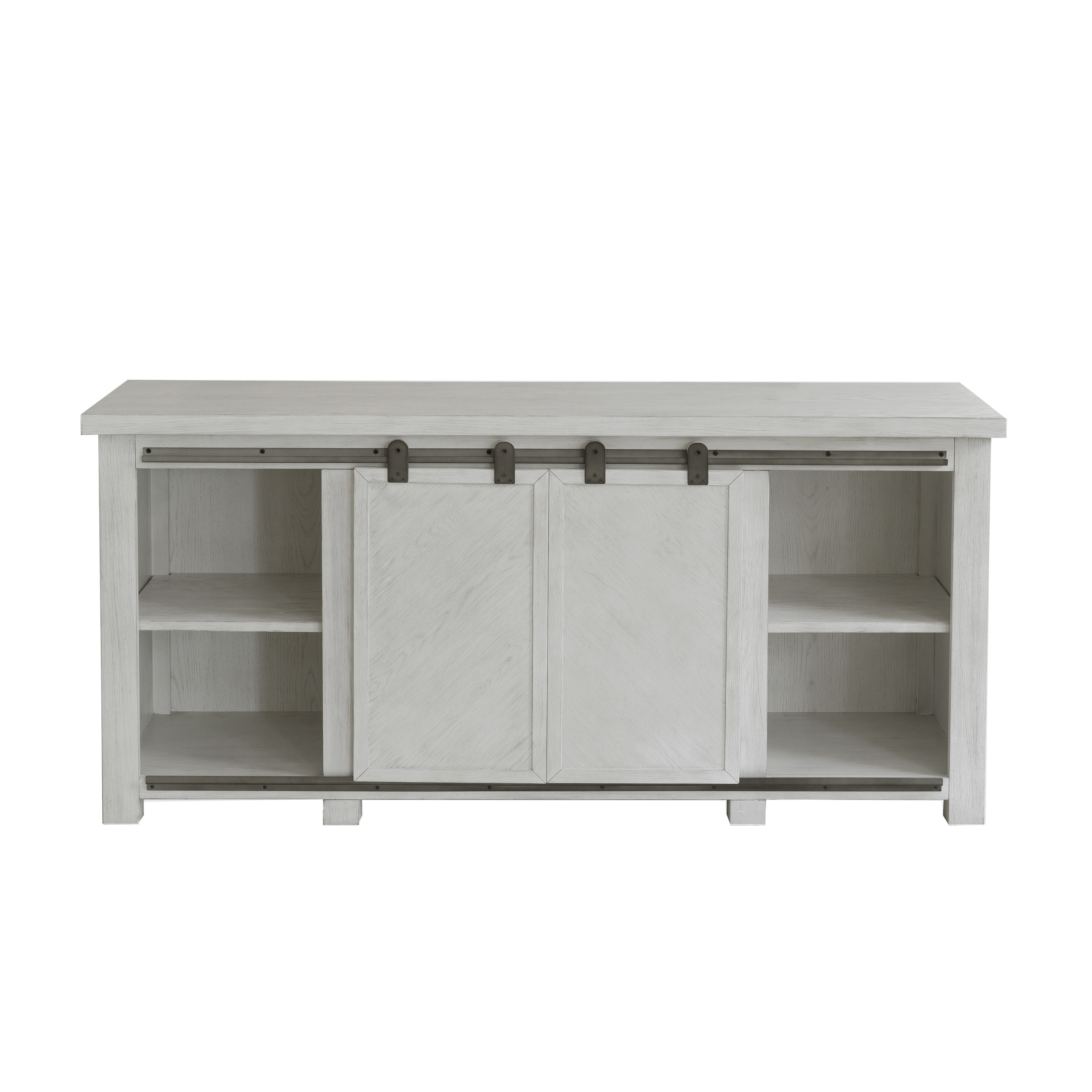 Cazenovia Charnley Sideboards With Preferred Highline Credenza (View 6 of 20)