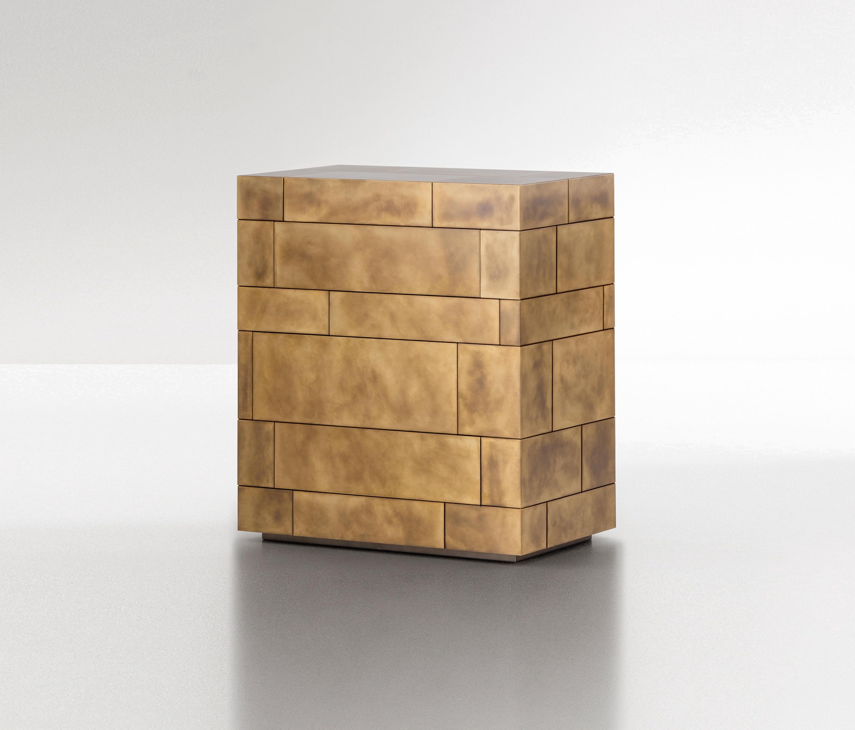 Celato 130 – Sideboards From De Castelli (Gallery 3 of 20)