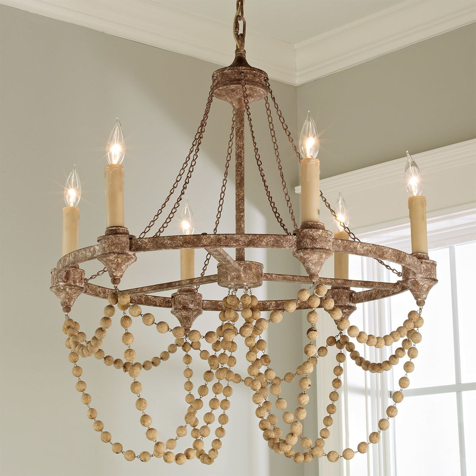 Chandeliers (Gallery 16 of 20)