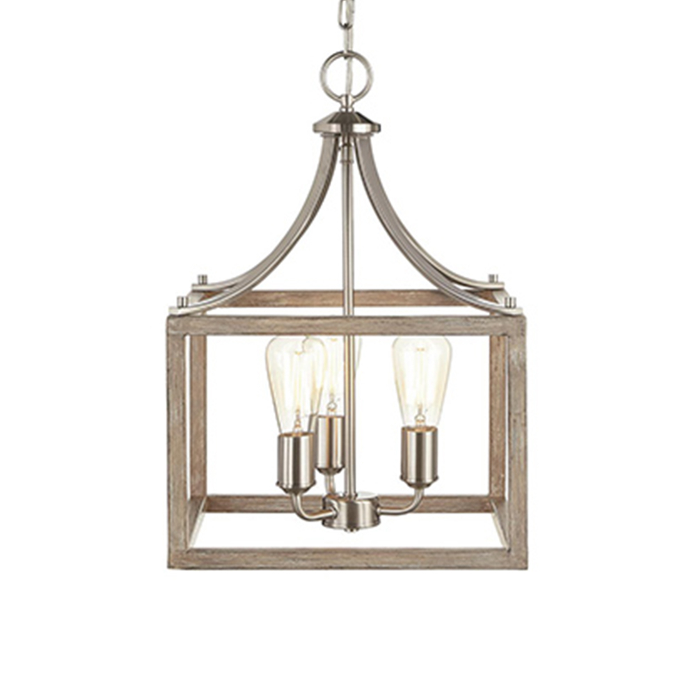 Chandeliers – The Home Depot In Trendy Newent 5 Light Shaded Chandeliers (View 1 of 20)