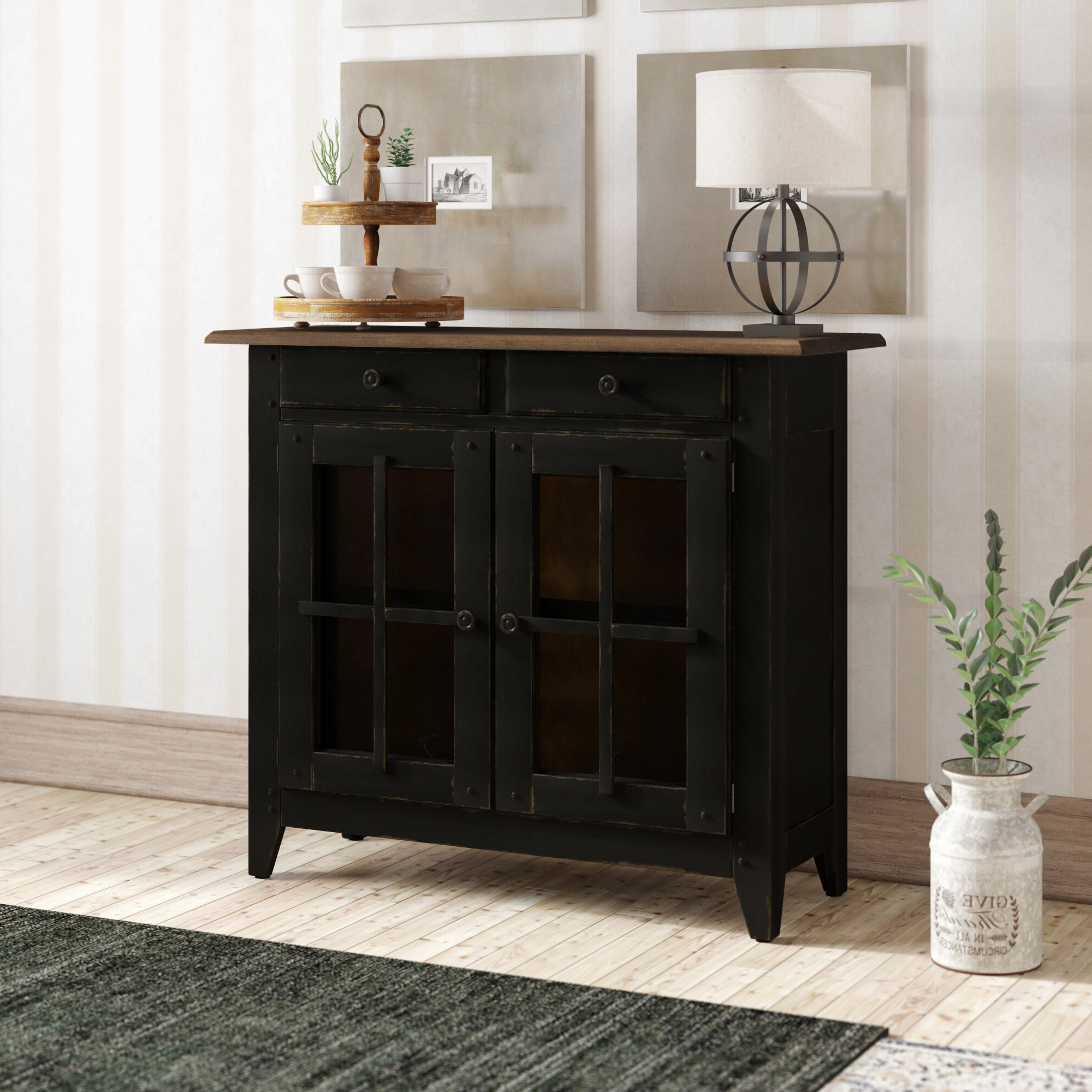 Featured Photo of Cher Sideboards