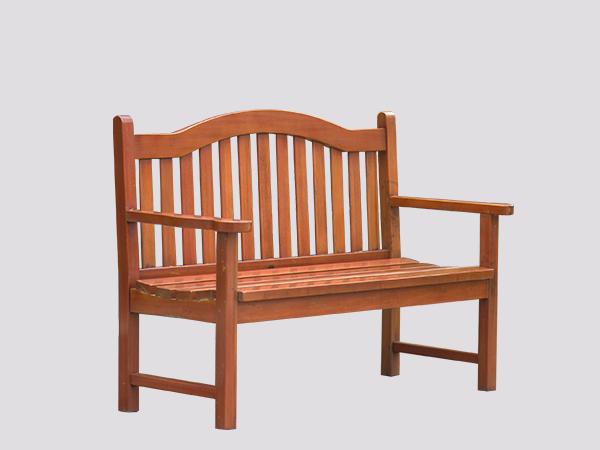 China Morden Bench Garden Wholesale 🇨🇳 – Alibaba For Recent Bence Plastic Outdoor Garden Benches (Gallery 19 of 20)