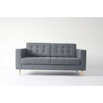 Clifford Loveseats With Cushion Regarding Fashionable Sofa Set (View 5 of 20)