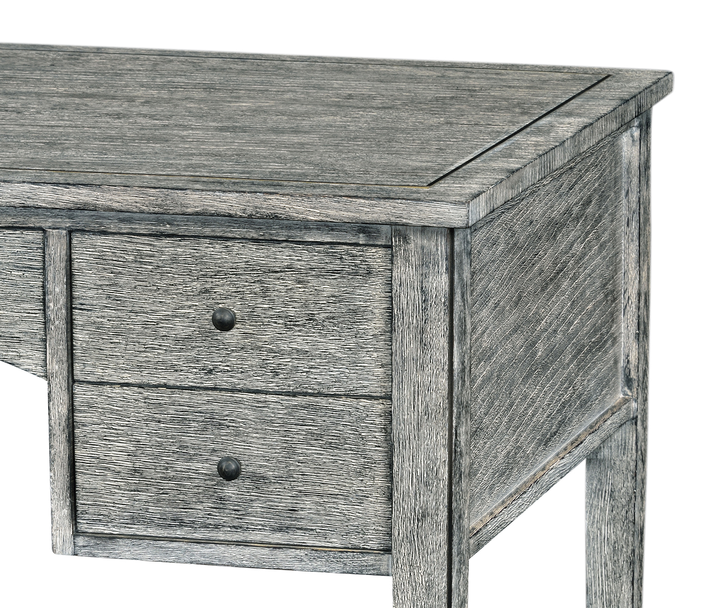 Clifton Desk Within Latest Clifton Sideboards (Gallery 19 of 20)