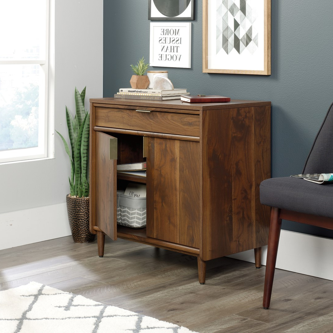 Clifton Sideboards With Regard To Most Popular Clifton Place Storage Sideboard (Gallery 17 of 20)