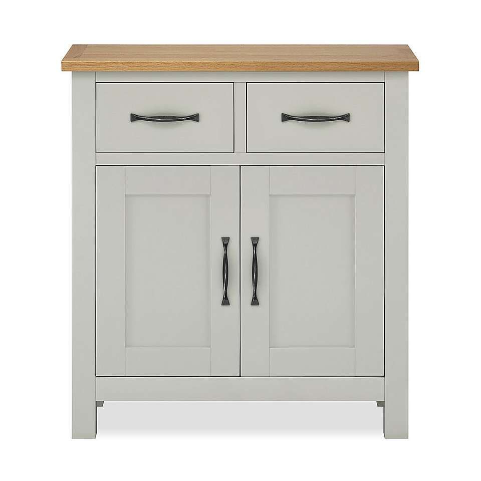 Clifton Sideboards With Well Known Pinterest (View 8 of 20)