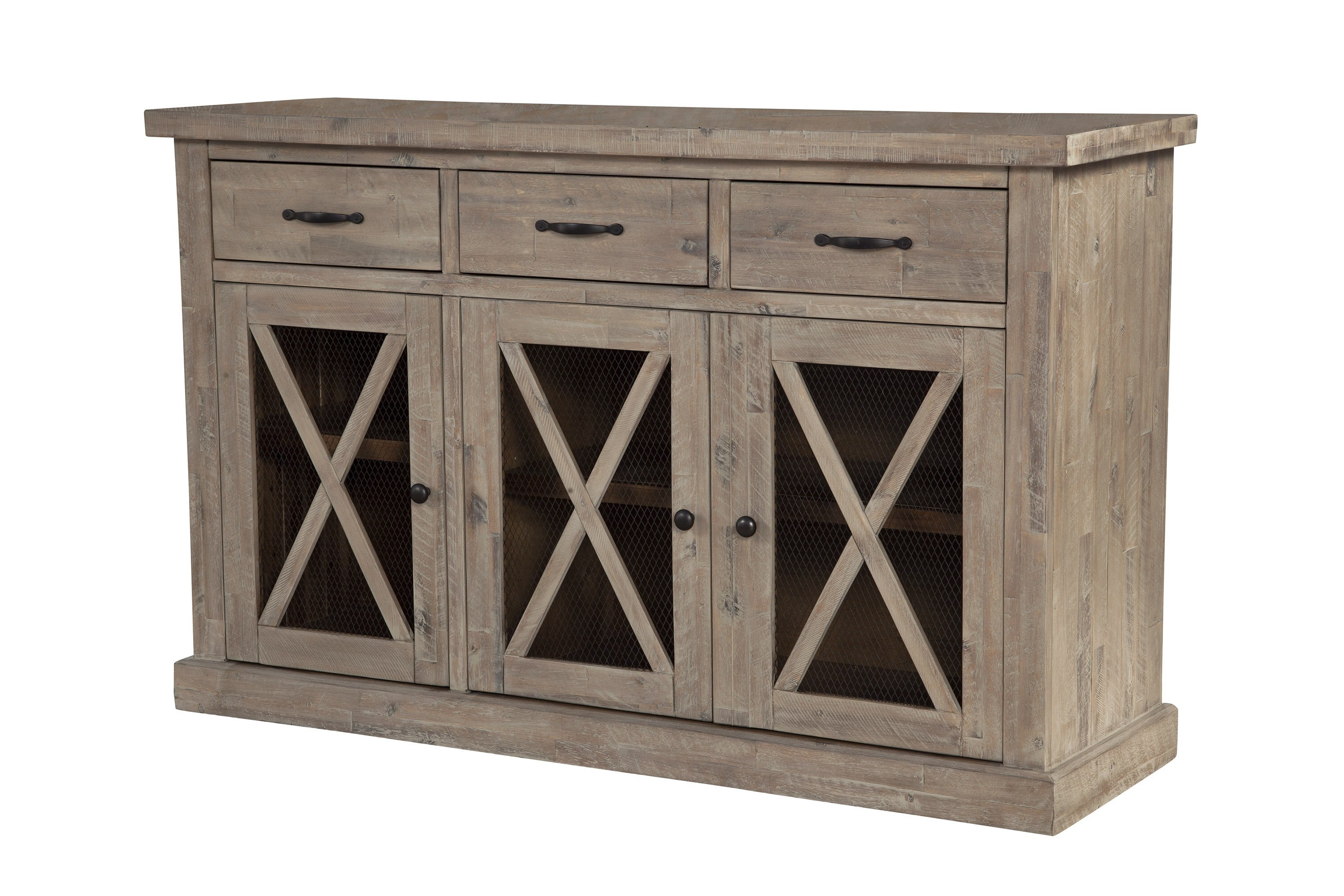 Colborne Sideboard For Fashionable Colborne Sideboards (Gallery 2 of 20)