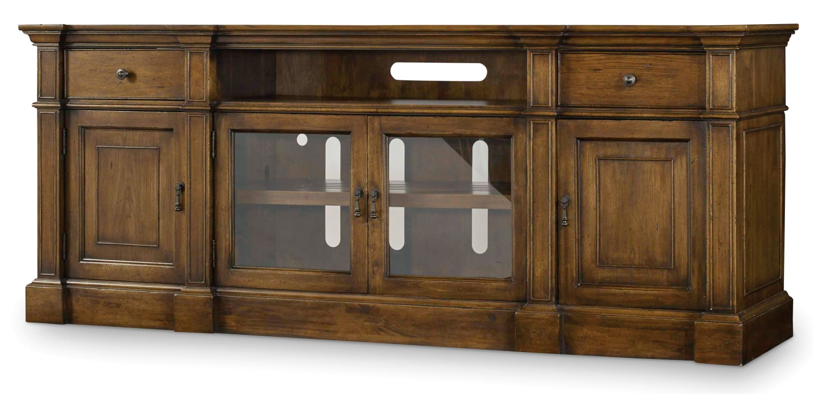"Colefax Vintage Tv Stands For Tvs Up To 78"" With Regard To Latest Pinterest – Пинтерест (View 12 of 20)"