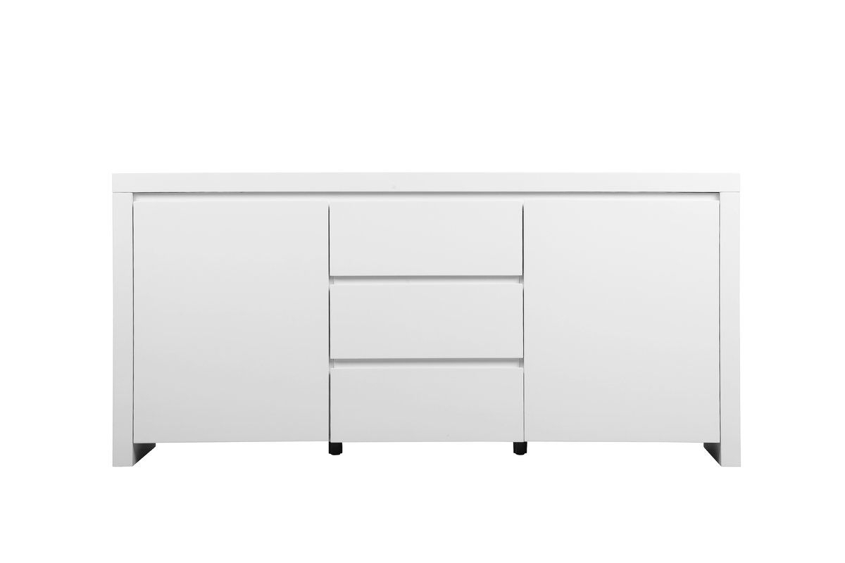 Commercial Office Furniture Regarding Newest Wendell Sideboards (Gallery 3 of 20)