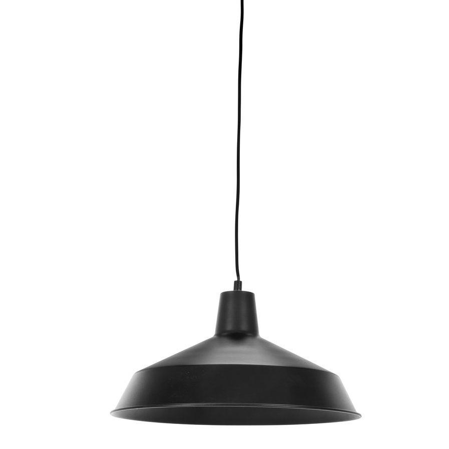 "Cornelia 16"" Industrial Warehouse 1 Light Pendant (View 3 of 20)"