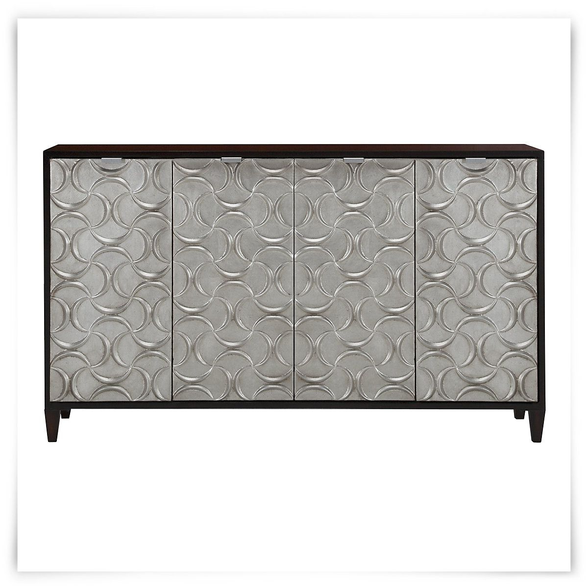 Credenza For Newest Ethelinda Media Credenzas (View 20 of 20)