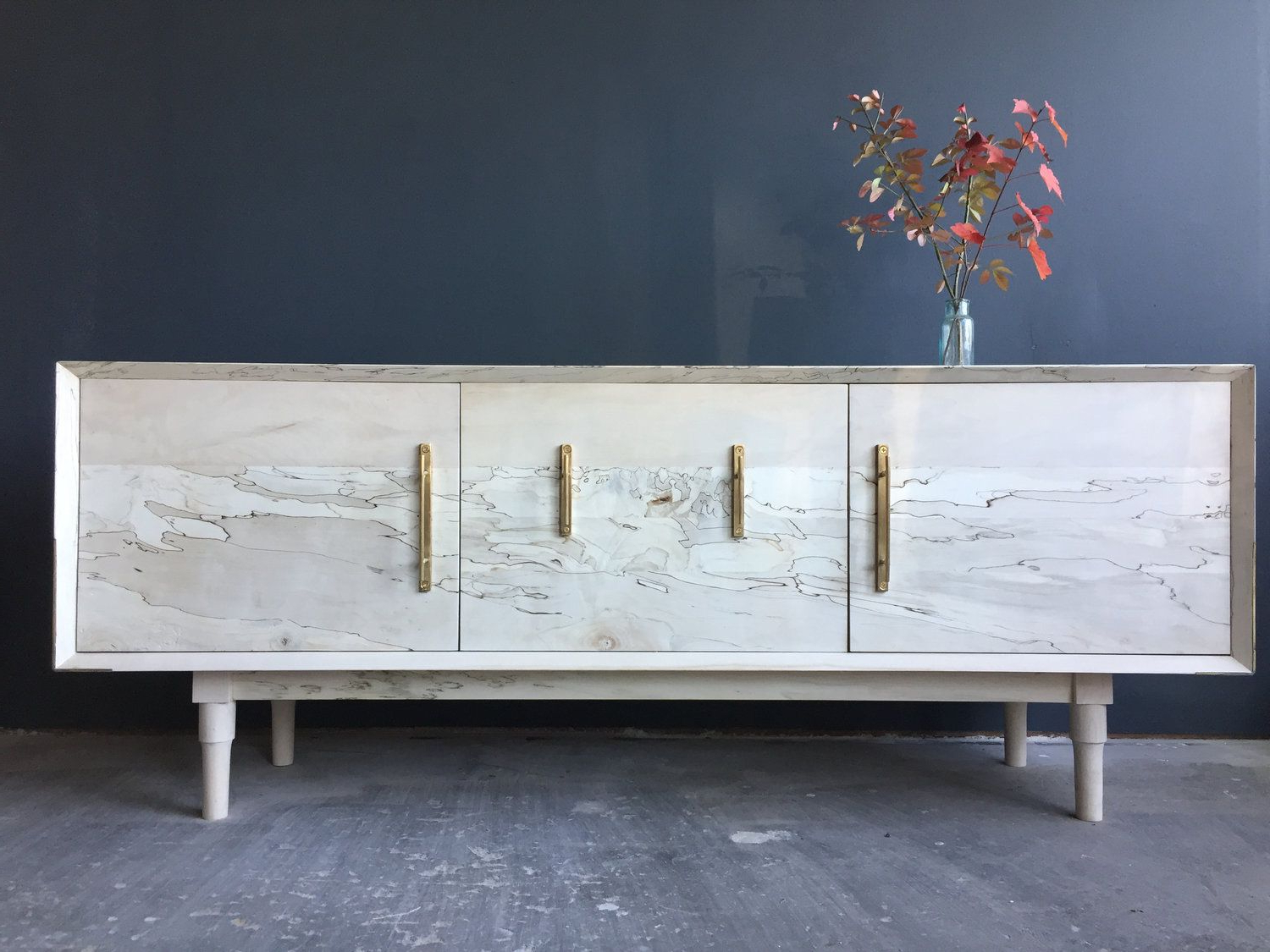 Credenza (View 7 of 20)