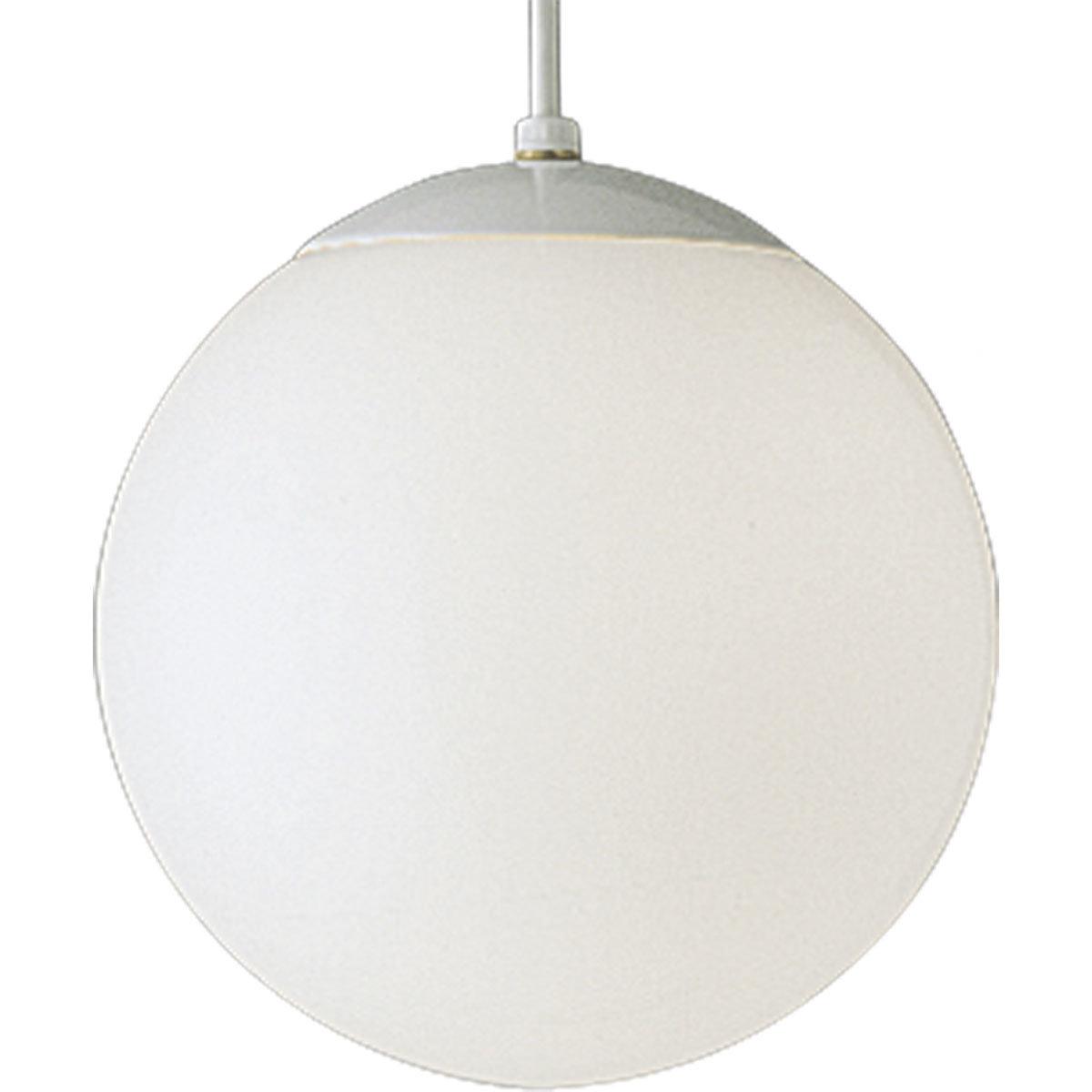 Current Bautista 1 Light Single Globe Pendants With Bylar 1 Light Globe Pendant (View 19 of 20)