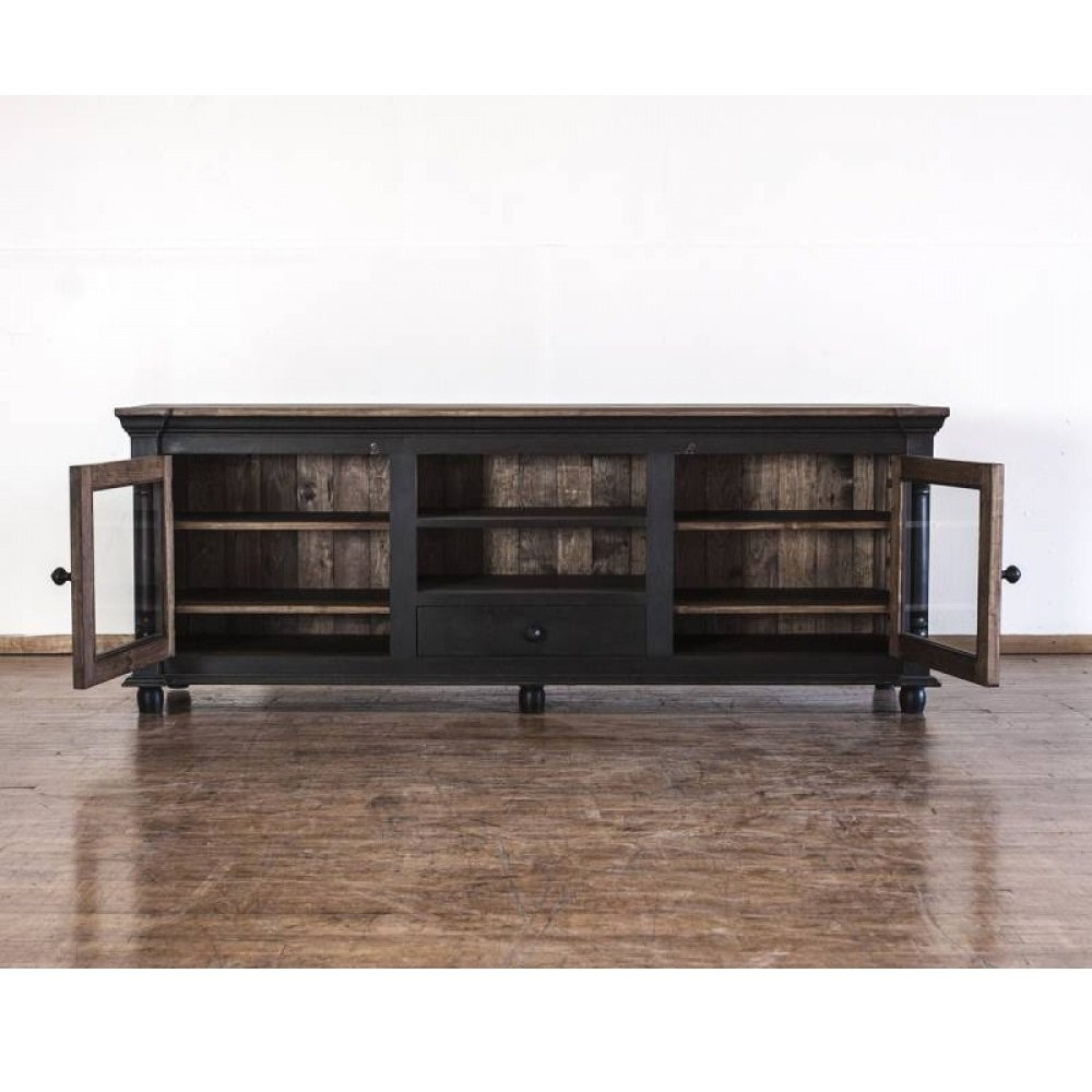 Current Gosney Sideboard Intended For Stella Sideboards (Gallery 18 of 20)