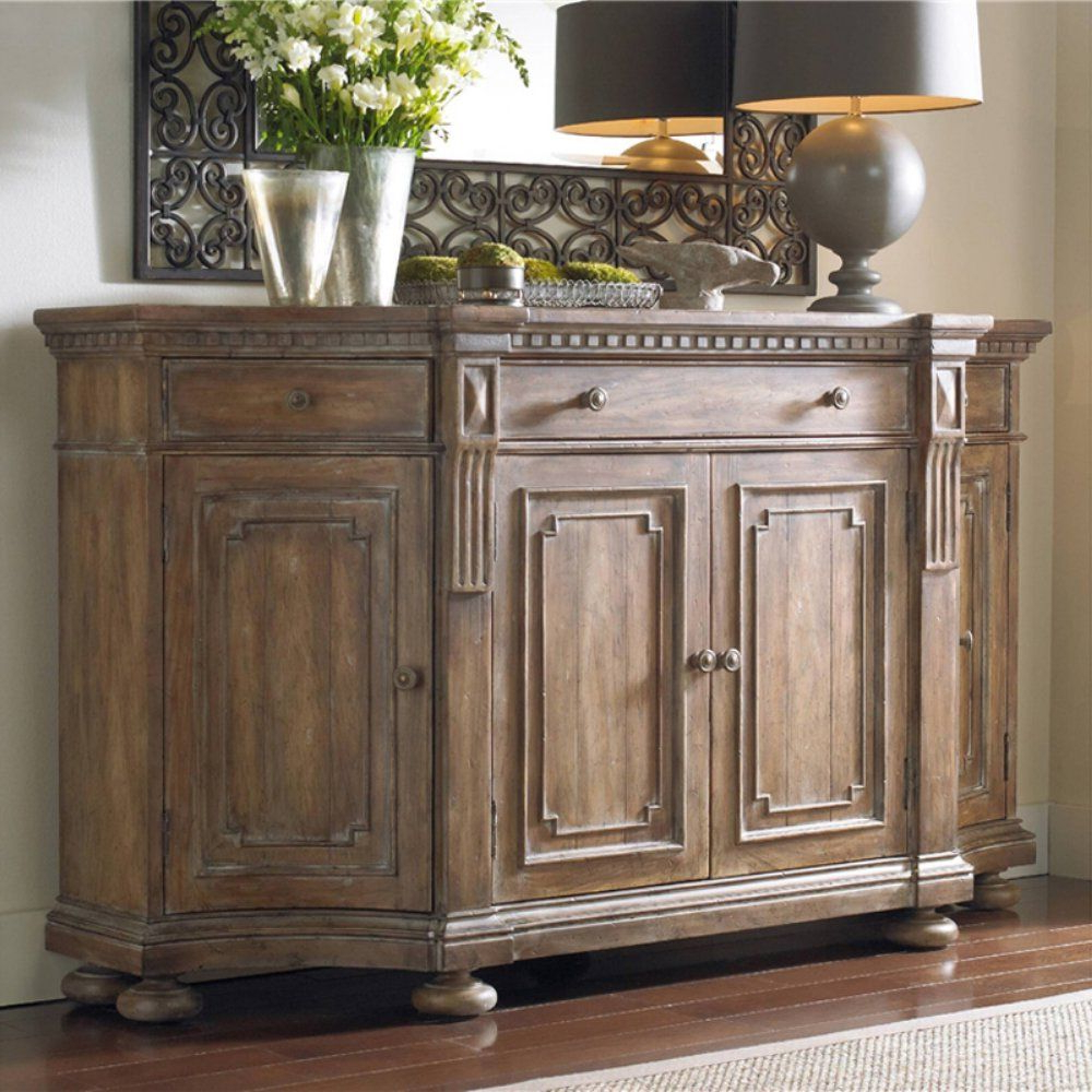 Current Pin On Home Decor/furniture For Shoreland Sideboards (Gallery 13 of 20)