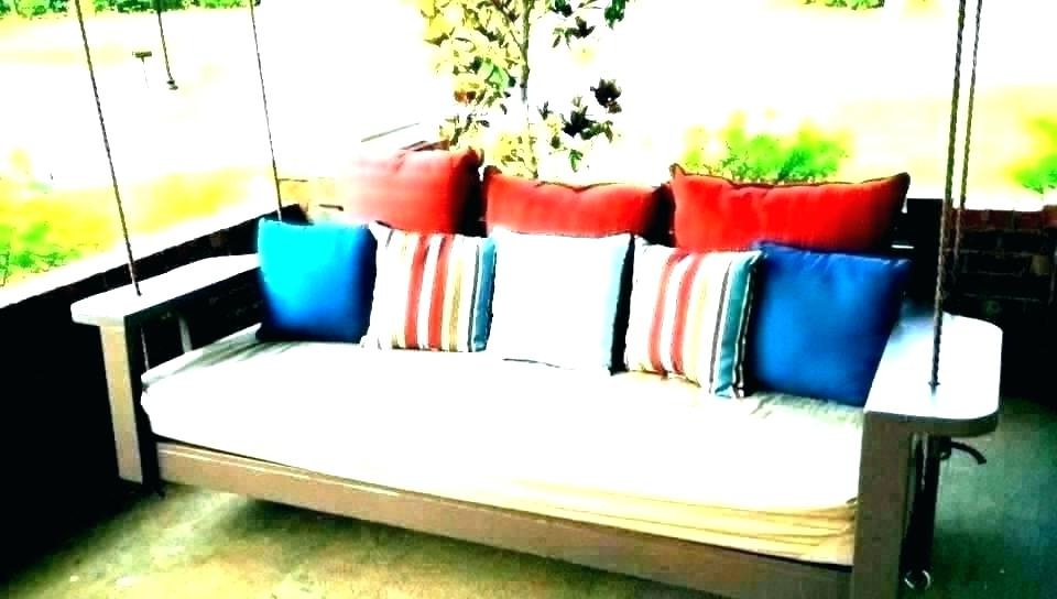 Daybed Mattress Outdoor – Gamingplay (View 5 of 20)