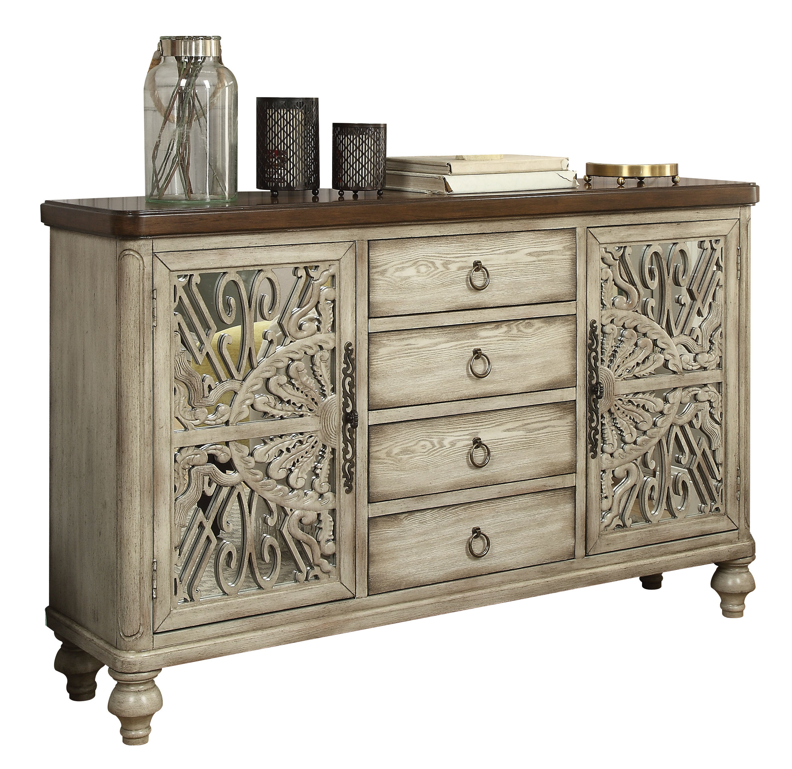Dillen Sideboard For Well Known Dillen Sideboards (Gallery 2 of 20)