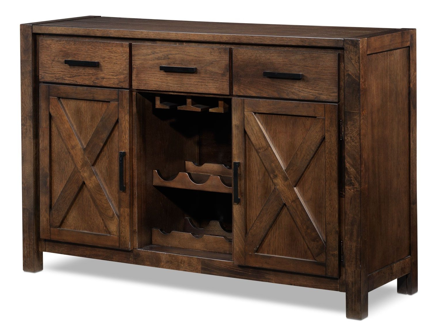 Dining Regarding Well Known Chaffins Sideboards (View 9 of 20)