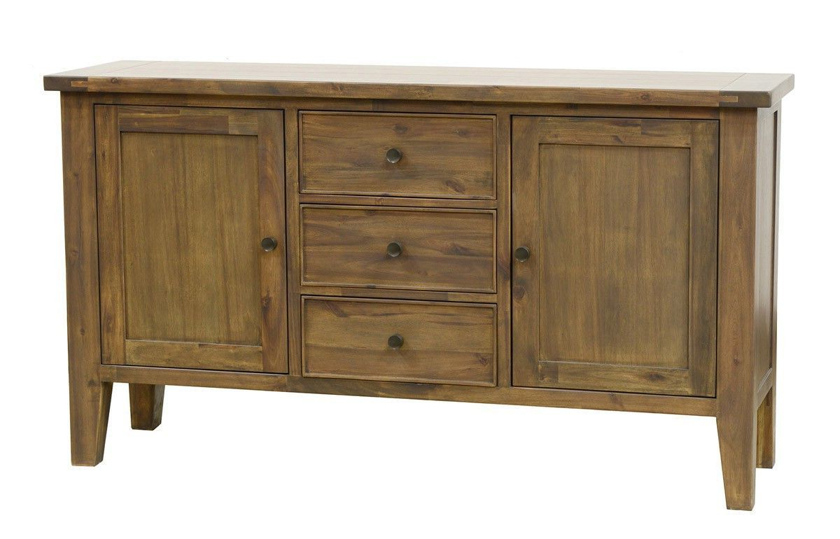 Dining Room Storage, Sideboard (View 4 of 20)