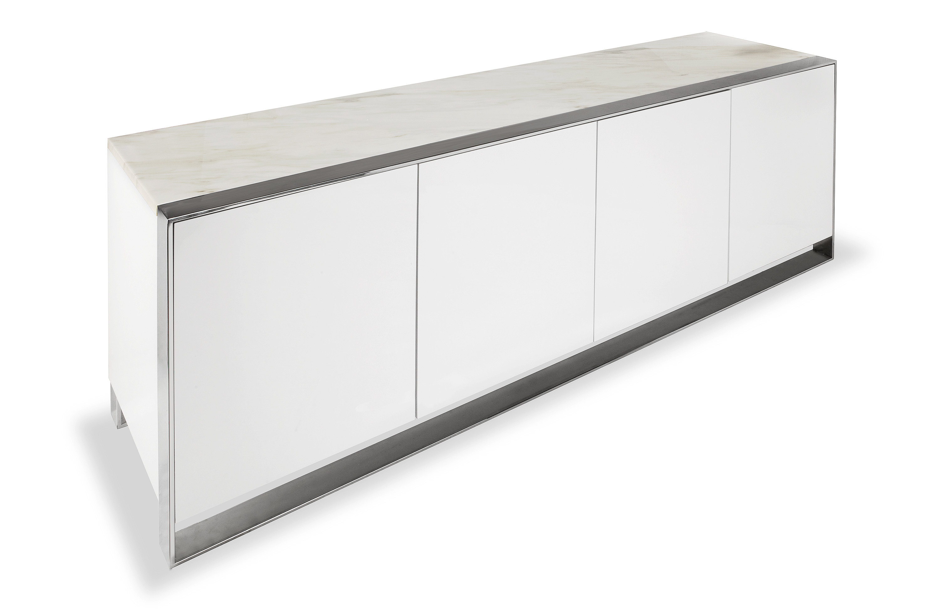 Dorantes Cabinet Throughout Current Womack Sideboards (Gallery 19 of 20)