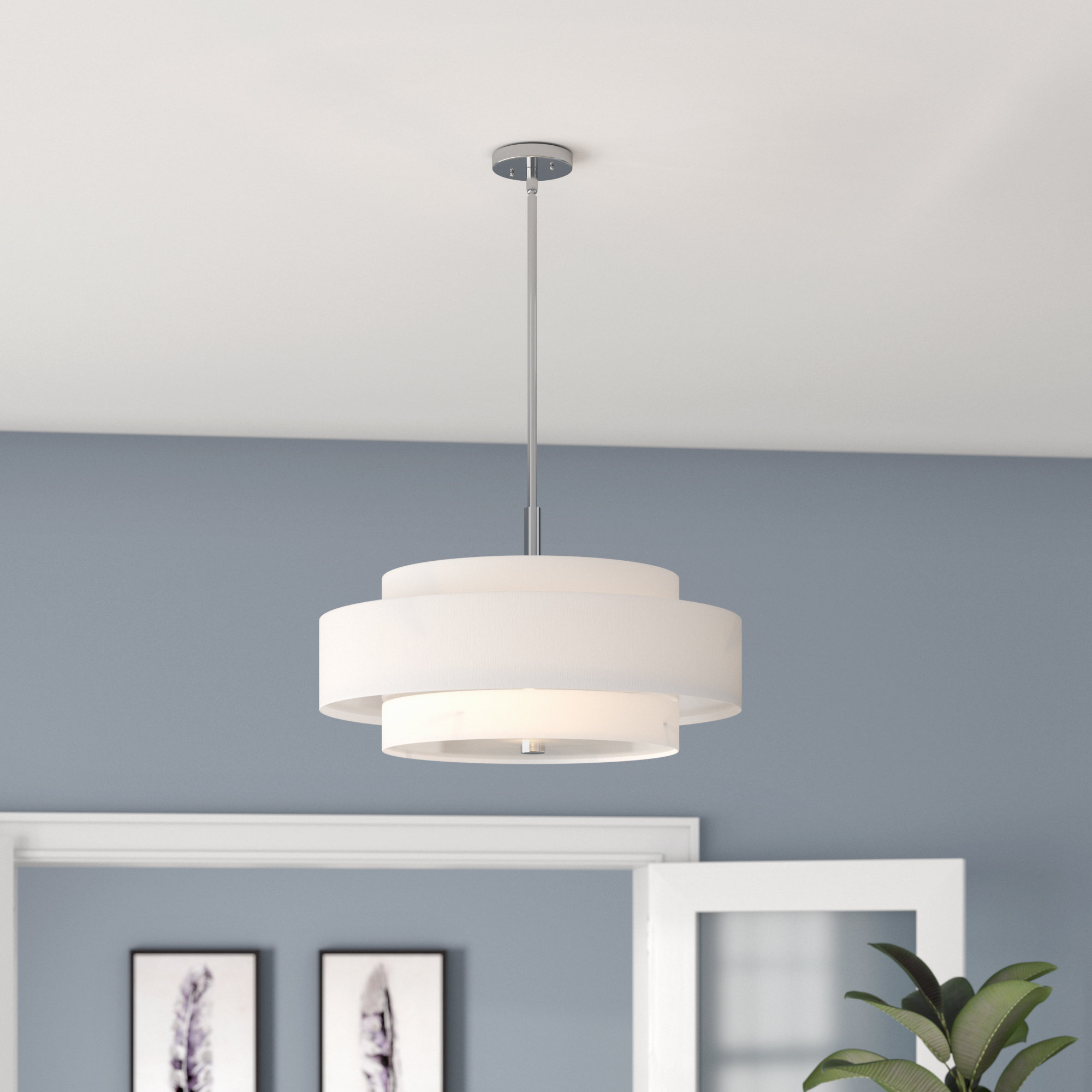[%Drum Chandeliers Sale – Up To 65% Off Until September 30Th Throughout Preferred Dailey 4 Light Drum Chandeliers|Dailey 4 Light Drum Chandeliers Within Fashionable Drum Chandeliers Sale – Up To 65% Off Until September 30Th|Well Known Dailey 4 Light Drum Chandeliers In Drum Chandeliers Sale – Up To 65% Off Until September 30Th|Well Known Drum Chandeliers Sale – Up To 65% Off Until September 30Th With Regard To Dailey 4 Light Drum Chandeliers%] (View 12 of 20)