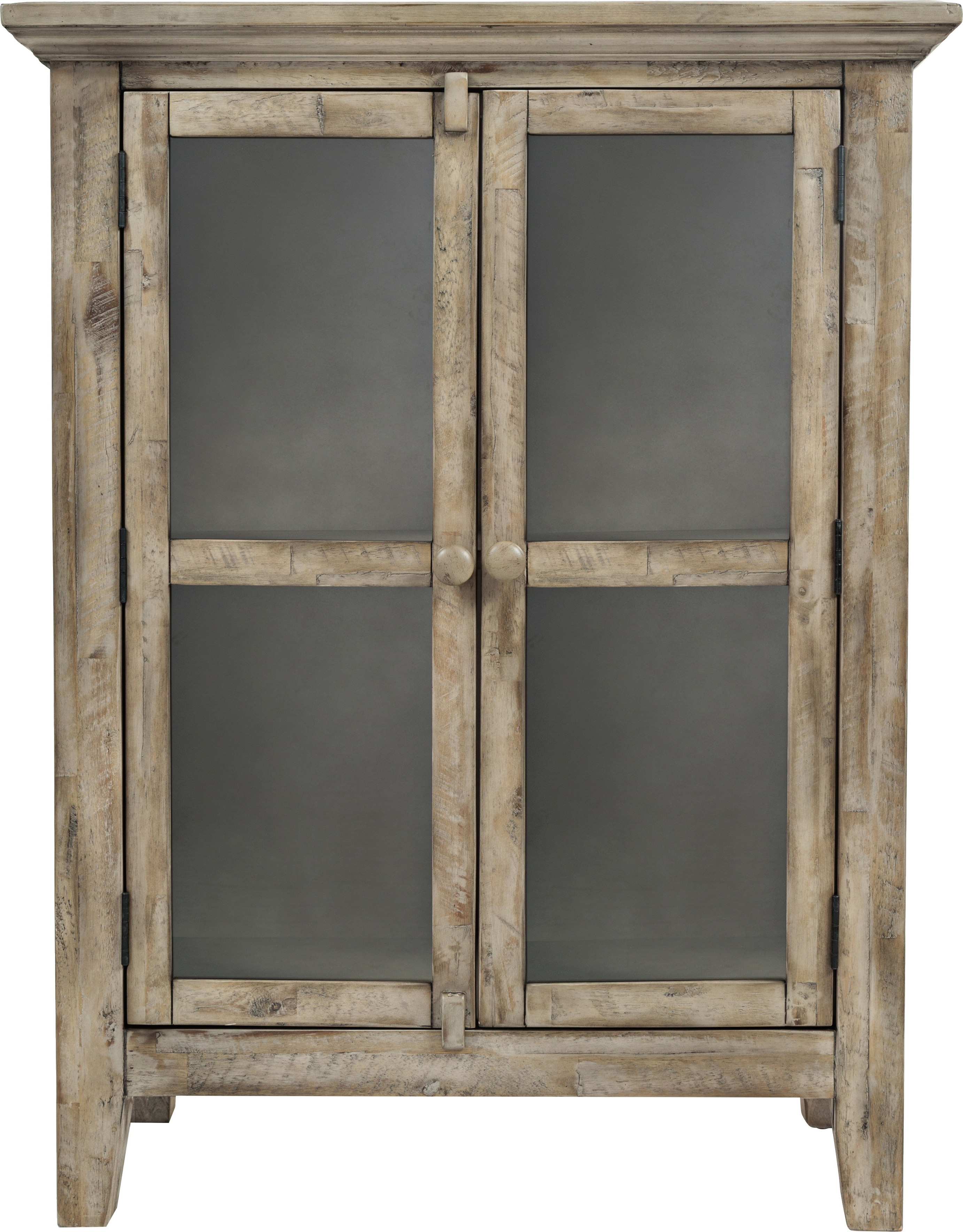 Eau Claire 2 Door Accent Cabinet Pertaining To Latest Eau Claire 6 Door Accent Cabinets (Gallery 12 of 20)
