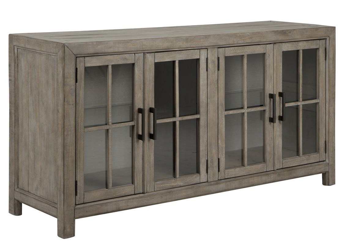 Ellenton Sideboard In 2019 (Gallery 3 of 20)