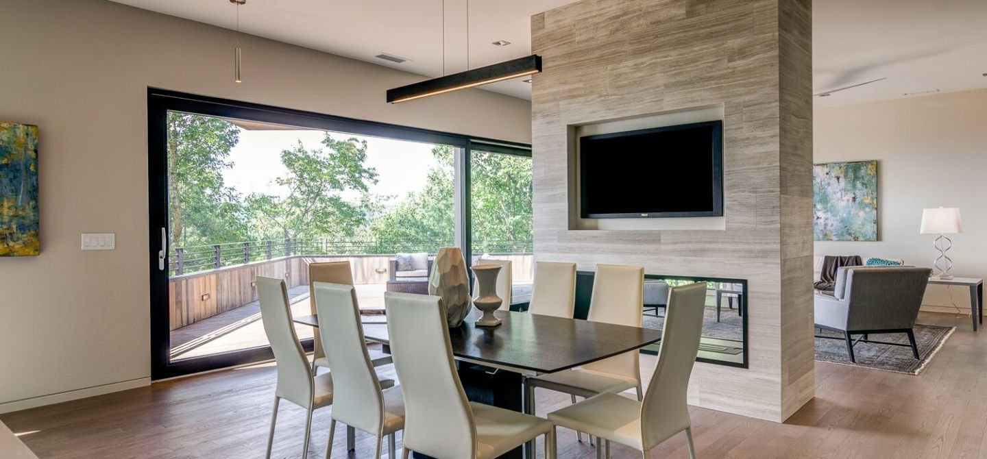 """Ericka Tv Stands For Tvs Up To 42"""" With Best And Newest Showhomes® – America's Largest Home Staging Company (View 13 of 20)"""