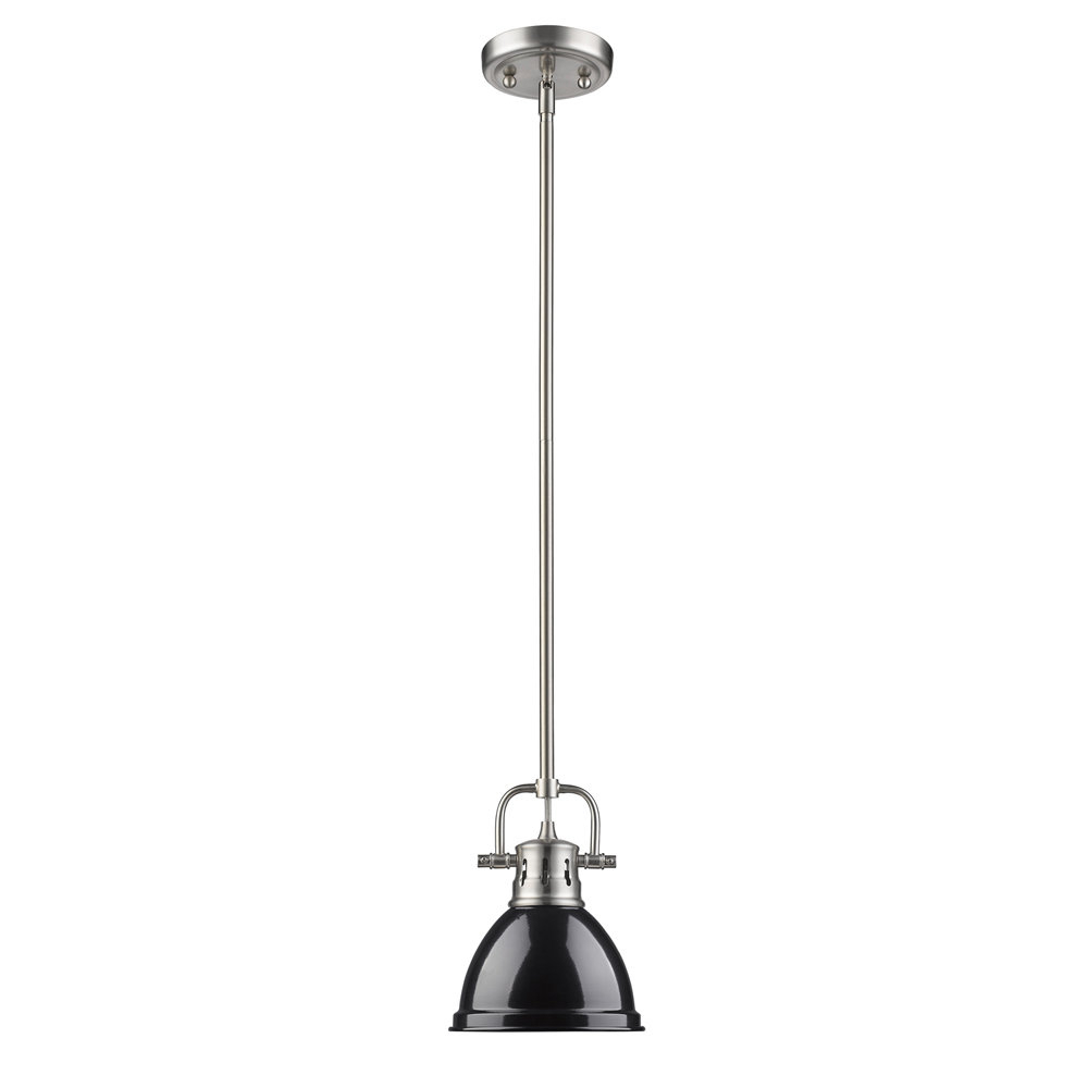 Famous Bodalla 1 Light Single Bell Pendant For Bodalla 1 Light Single Bell Pendants (Gallery 5 of 20)