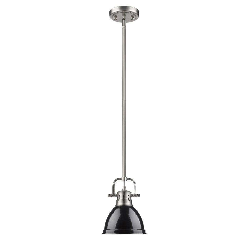 Famous Bodalla 1 Light Single Bell Pendant For Bodalla 1 Light Single Bell Pendants (View 5 of 20)