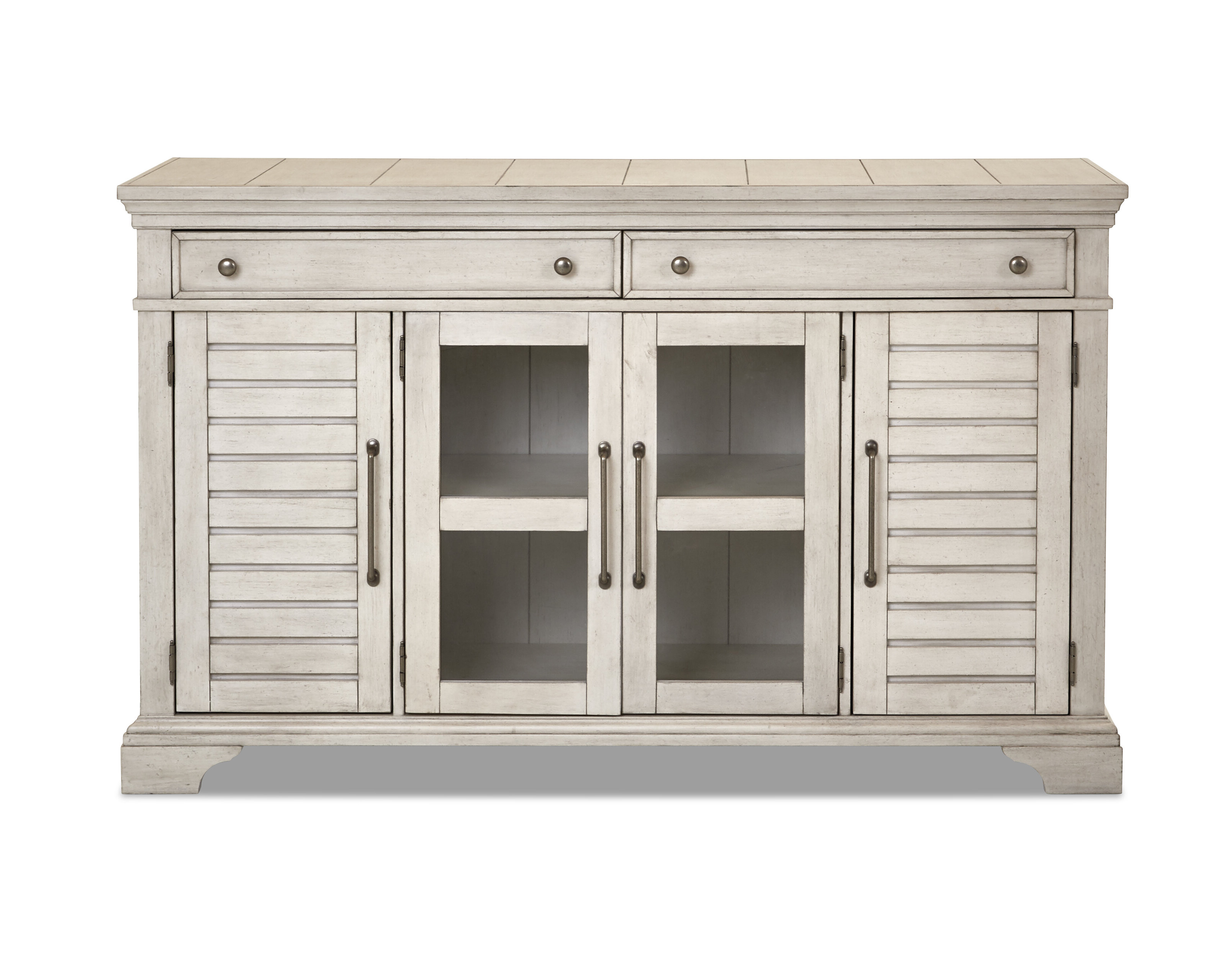Famous Cazenovia Charnley Sideboards With Sideboards & Buffets You'll Love In (View 8 of 20)
