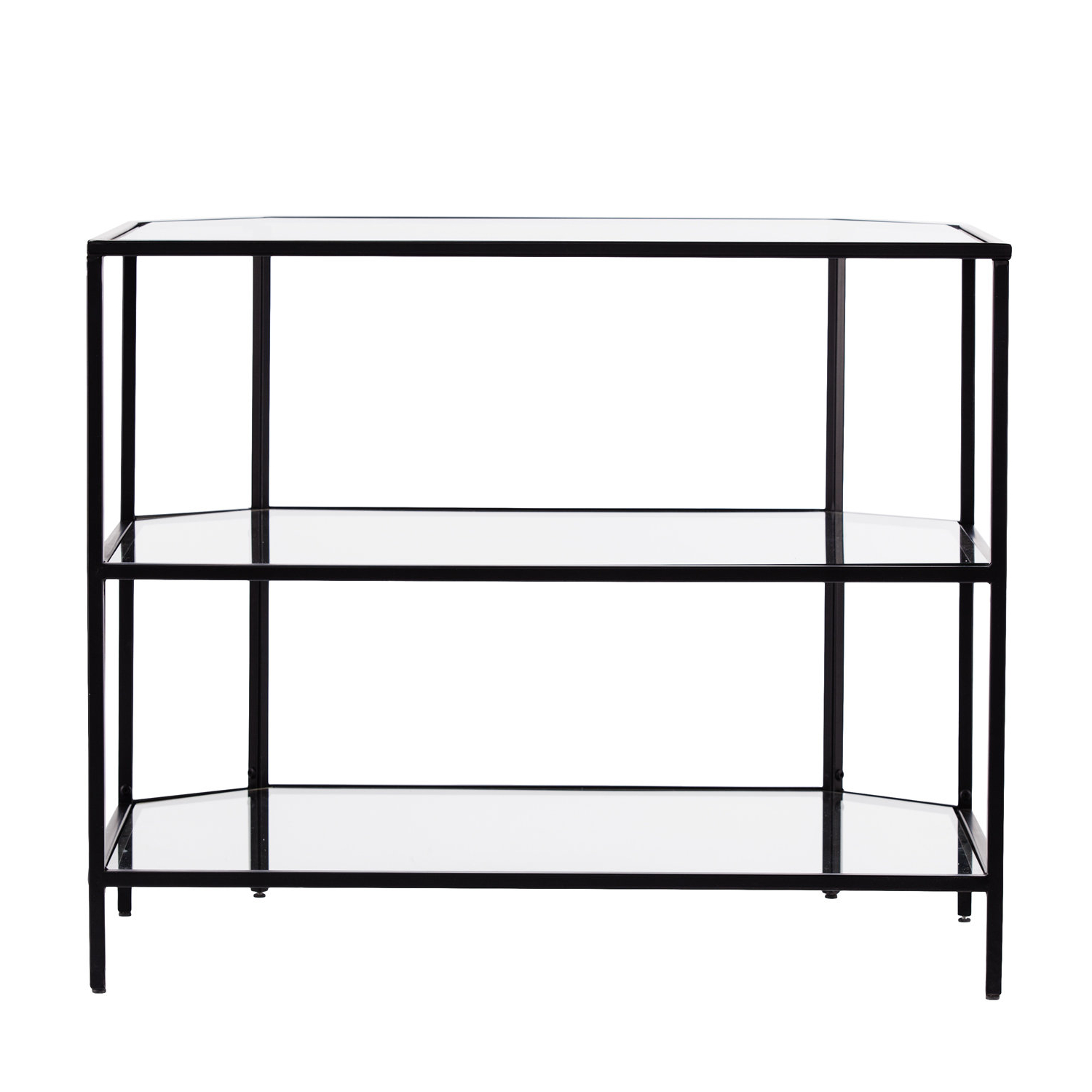 """Famous Cleasby Tv Stand For Tvs Up To 32"""" Throughout Ericka Tv Stands For Tvs Up To 42"""" (View 14 of 20)"""