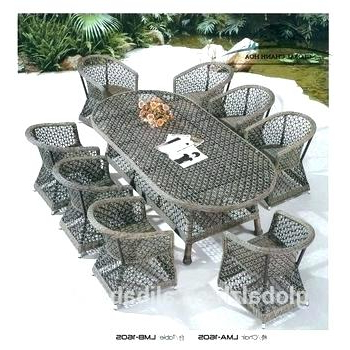 Famous Home Casual Patio Furniture Cushions 7 Awesome Home Casual Pertaining To Keever Patio Sofas With Sunbrella Cushions (View 20 of 20)