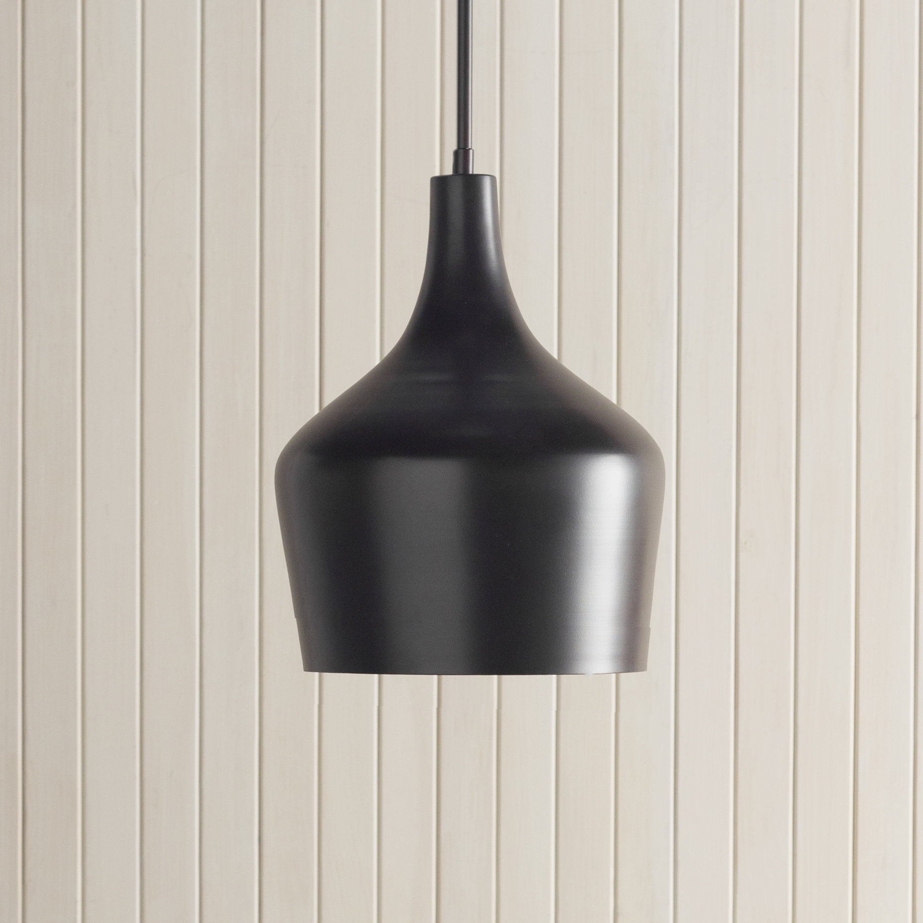 Famous Knoxville 1 Light Single Teardrop Pendants With Regard To Knoxville 1 Light Geometric Pendant (Gallery 6 of 20)