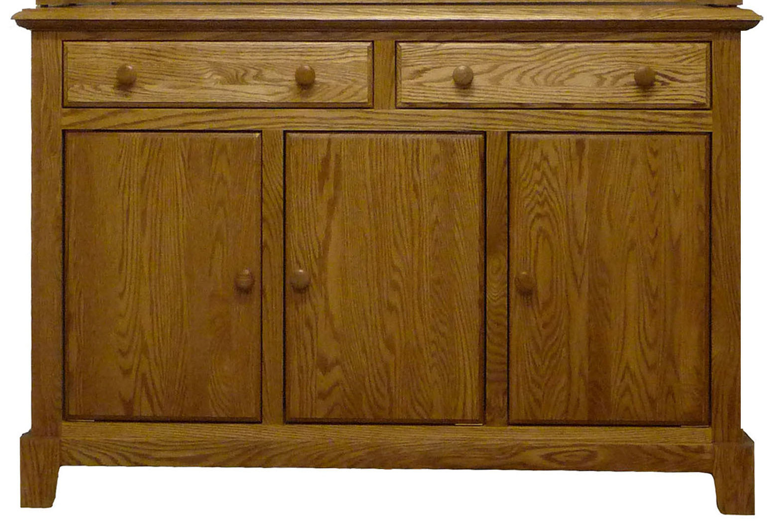 Famous Laforest Sideboard Throughout Sayles Sideboards (View 7 of 20)
