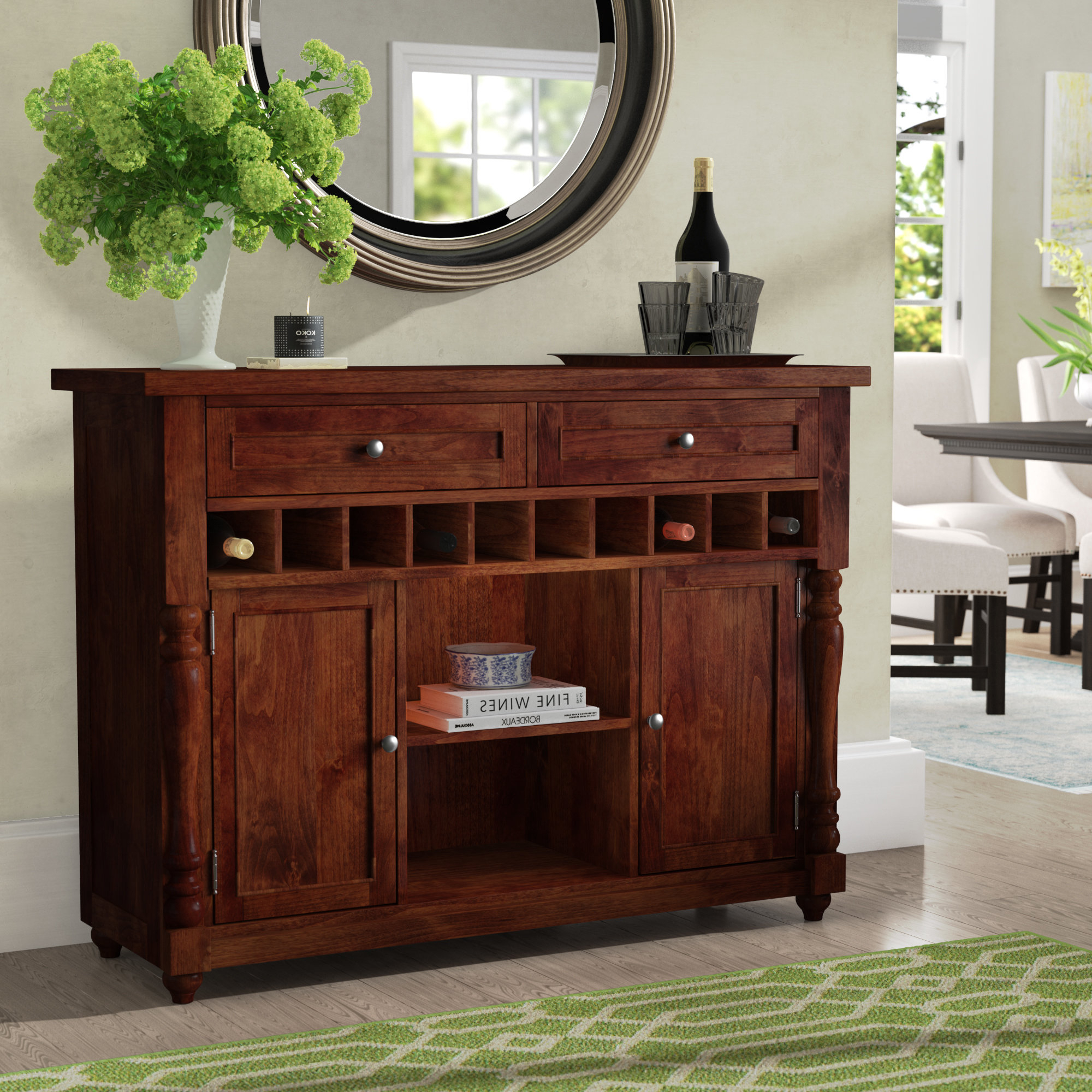 Featured Photo of Lanesboro Sideboards