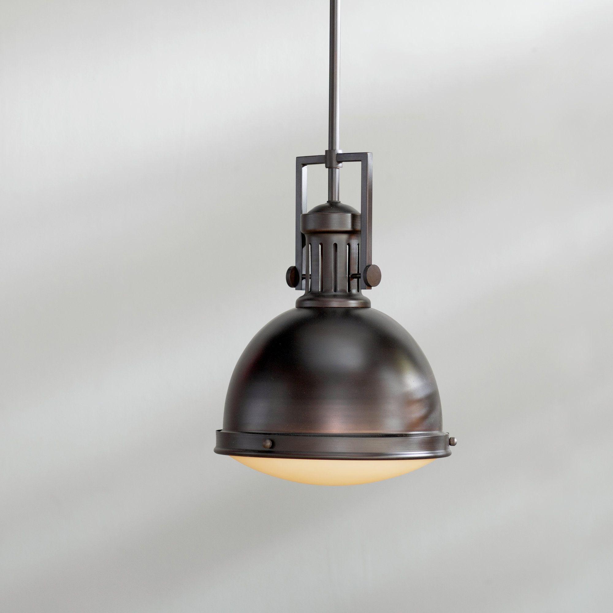 Famous Pinterest – Пинтерест Inside Hamilton 1 Light Single Dome Pendants (View 5 of 20)