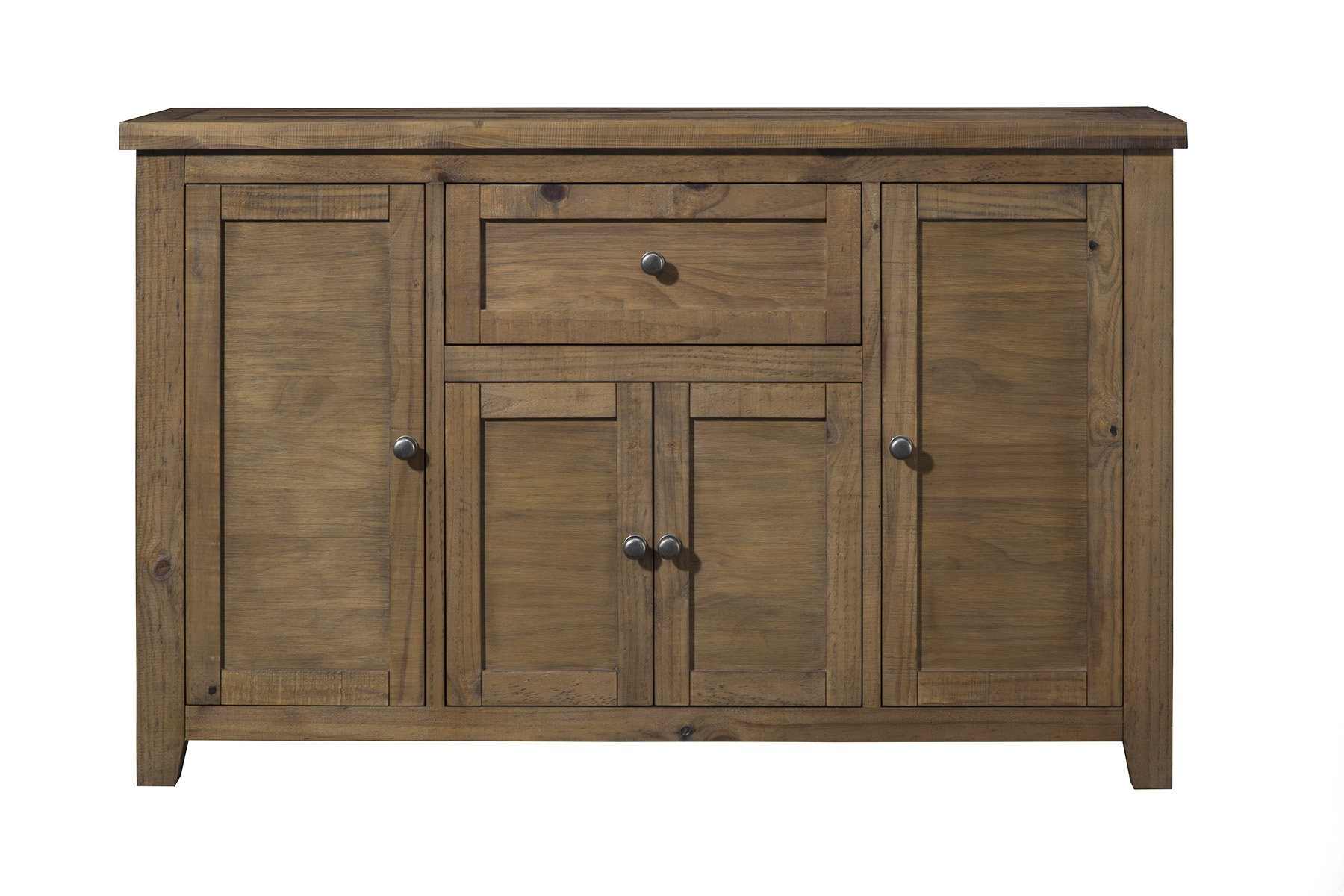 Famous Whitten Sideboards Intended For Details About Gracie Oaks Whitten Sideboard (Gallery 1 of 20)