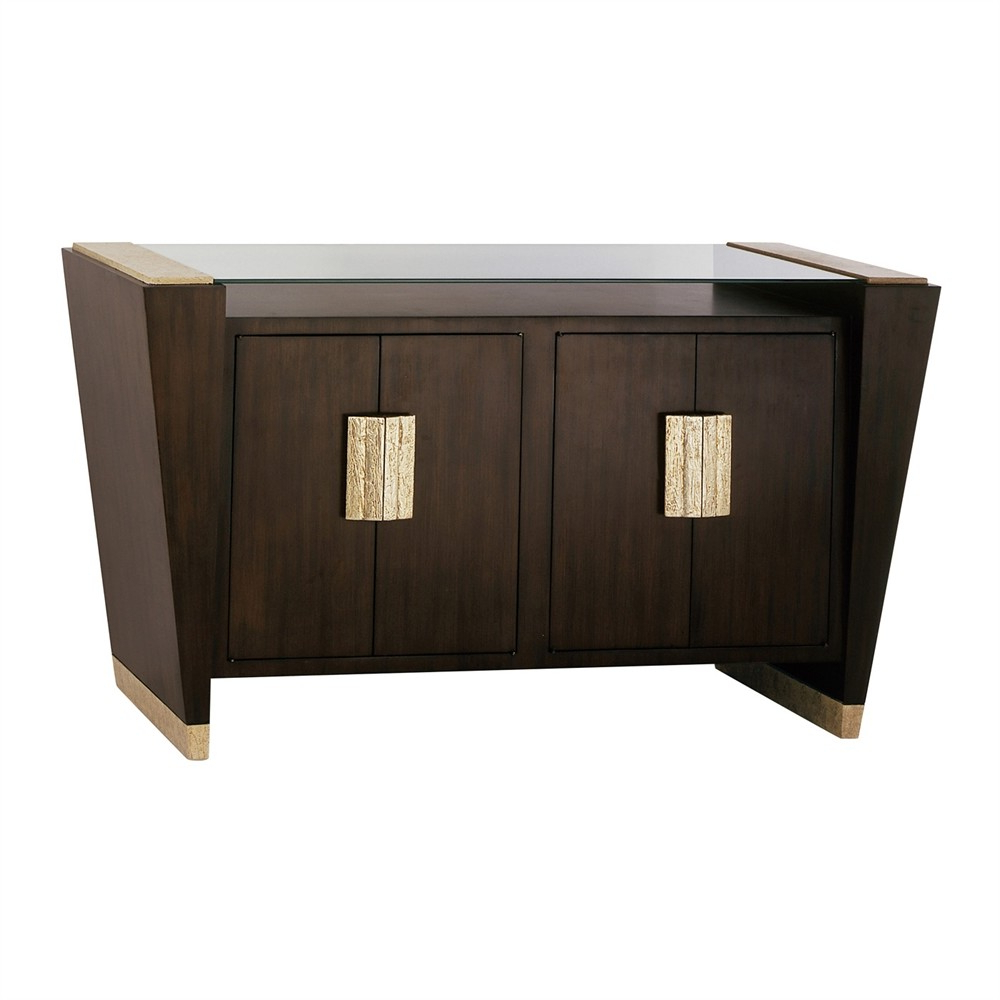 Fashionable Artmax 9903 Buffet Cabinet Sideboard Atg Stores In Alegre Sideboards (Gallery 14 of 20)