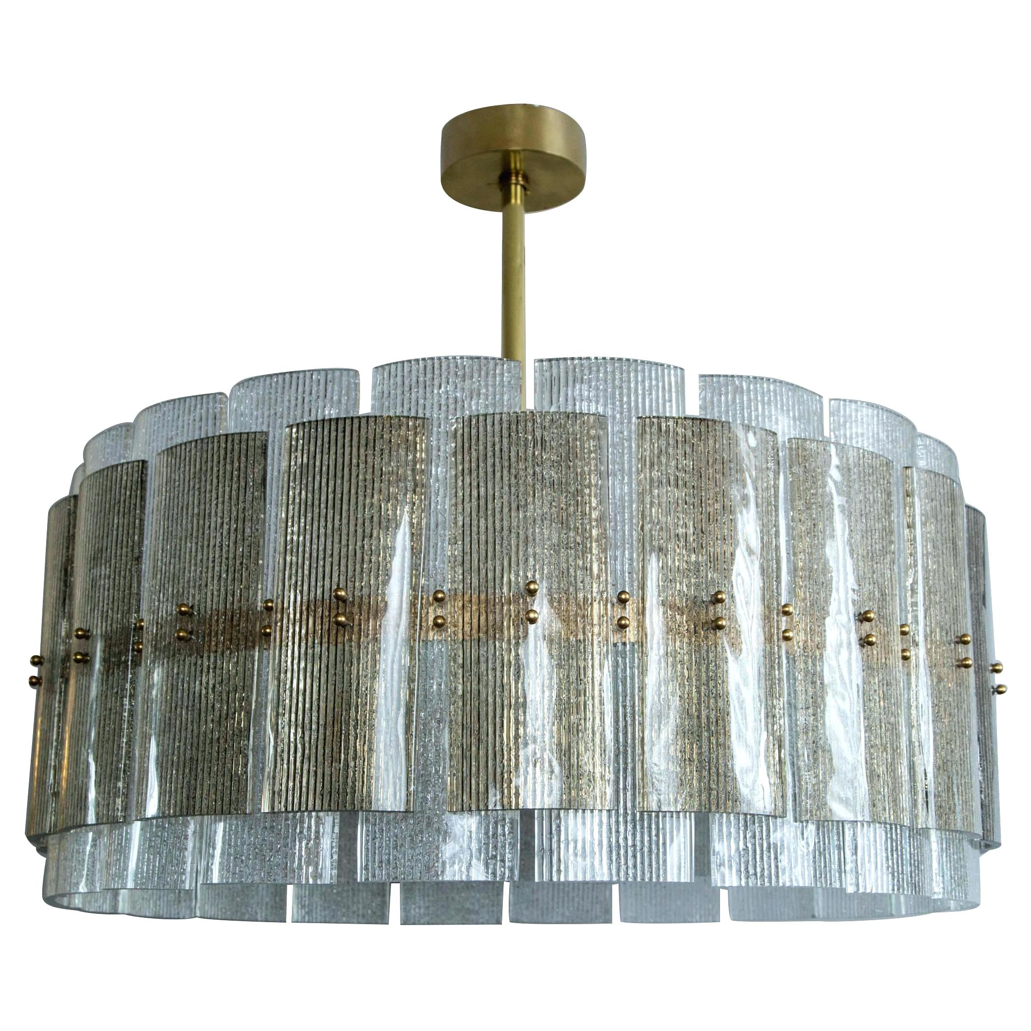 Fashionable Drum Chandelier Sale – Maidalivers.co Within Hermione 5 Light Drum Chandeliers (Gallery 19 of 20)