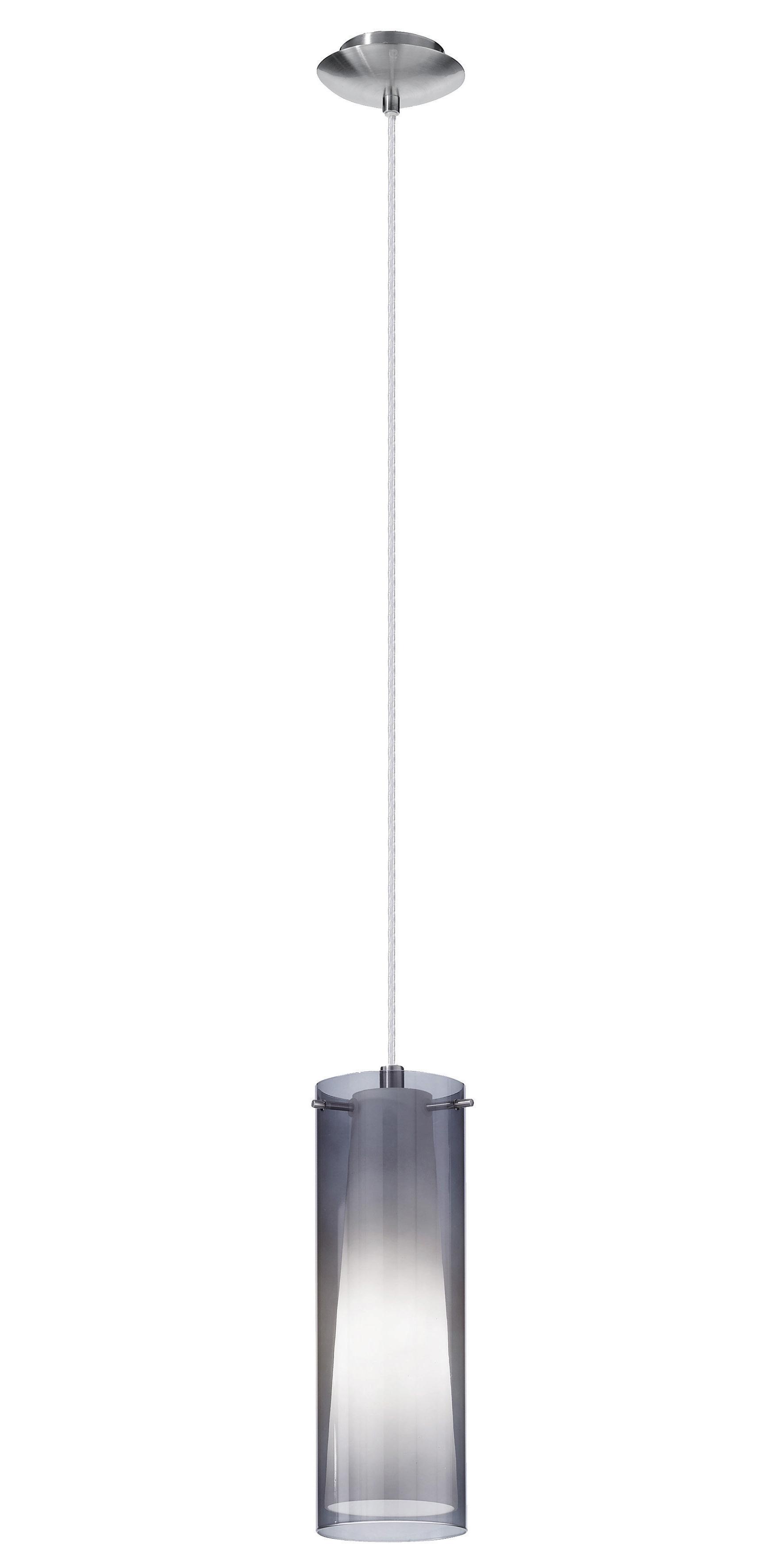 Fashionable Fennia 1 Light Single Cylinder Pendants Intended For Julia 1 Light Single Cylinder Pendant (View 4 of 20)