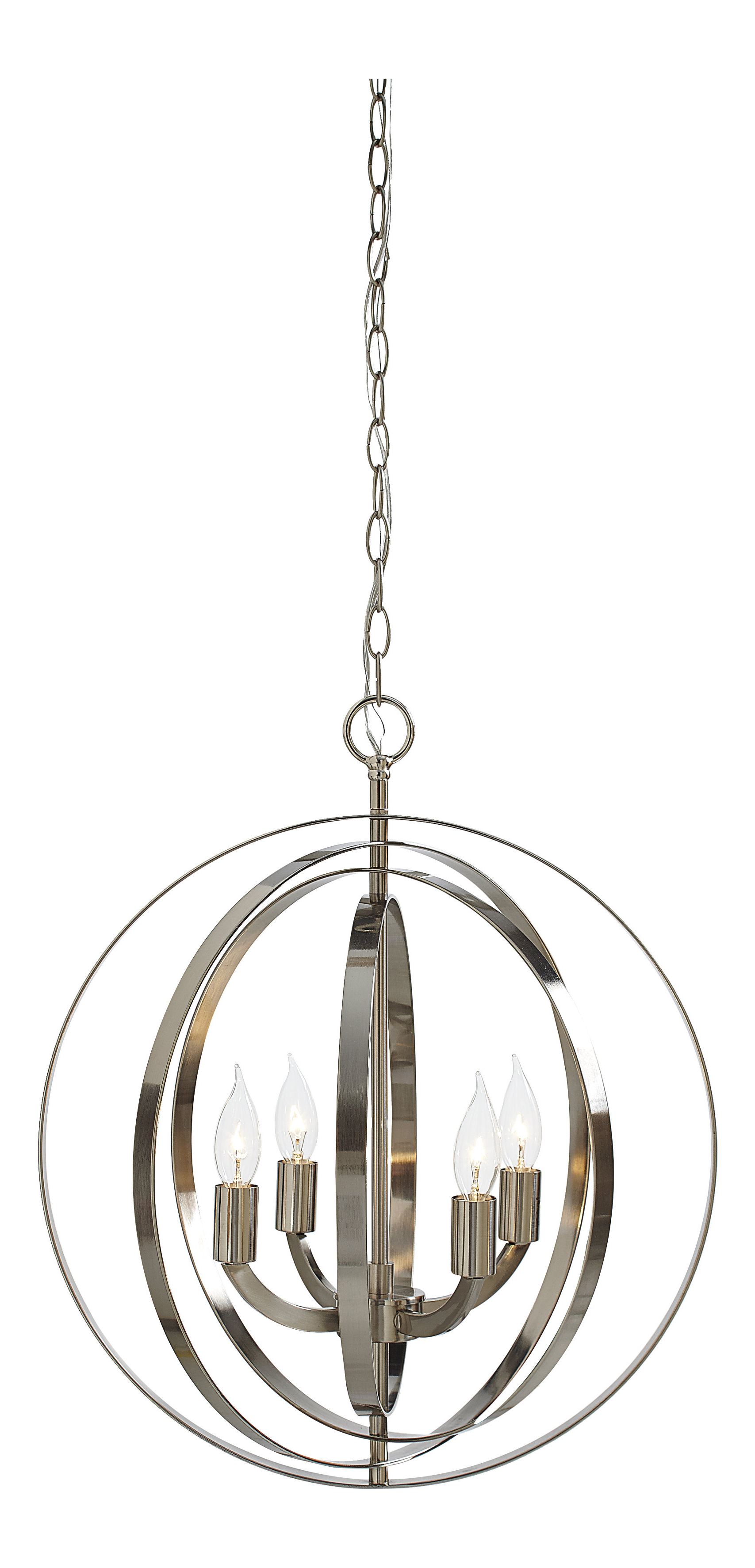 Fashionable Modern & Contemporary Cassidy Stick Lamp (Gallery 16 of 20)
