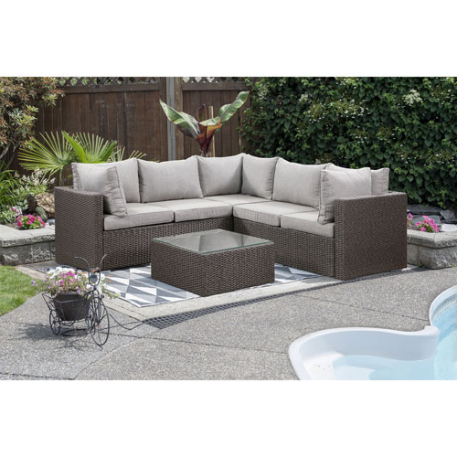 Fashionable Patio Sets, Patio Dining & Bistro Sets (View 16 of 20)